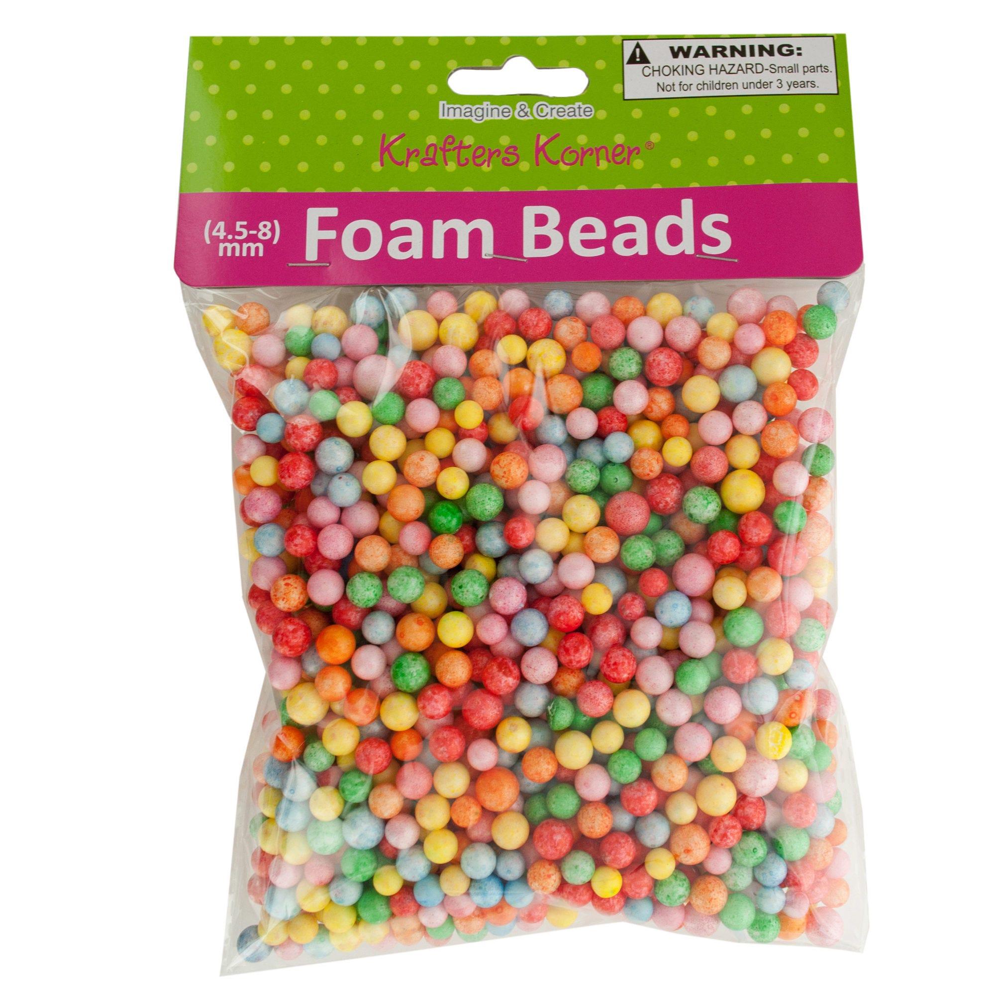 large-multi-colored-foam-craft-BEADS