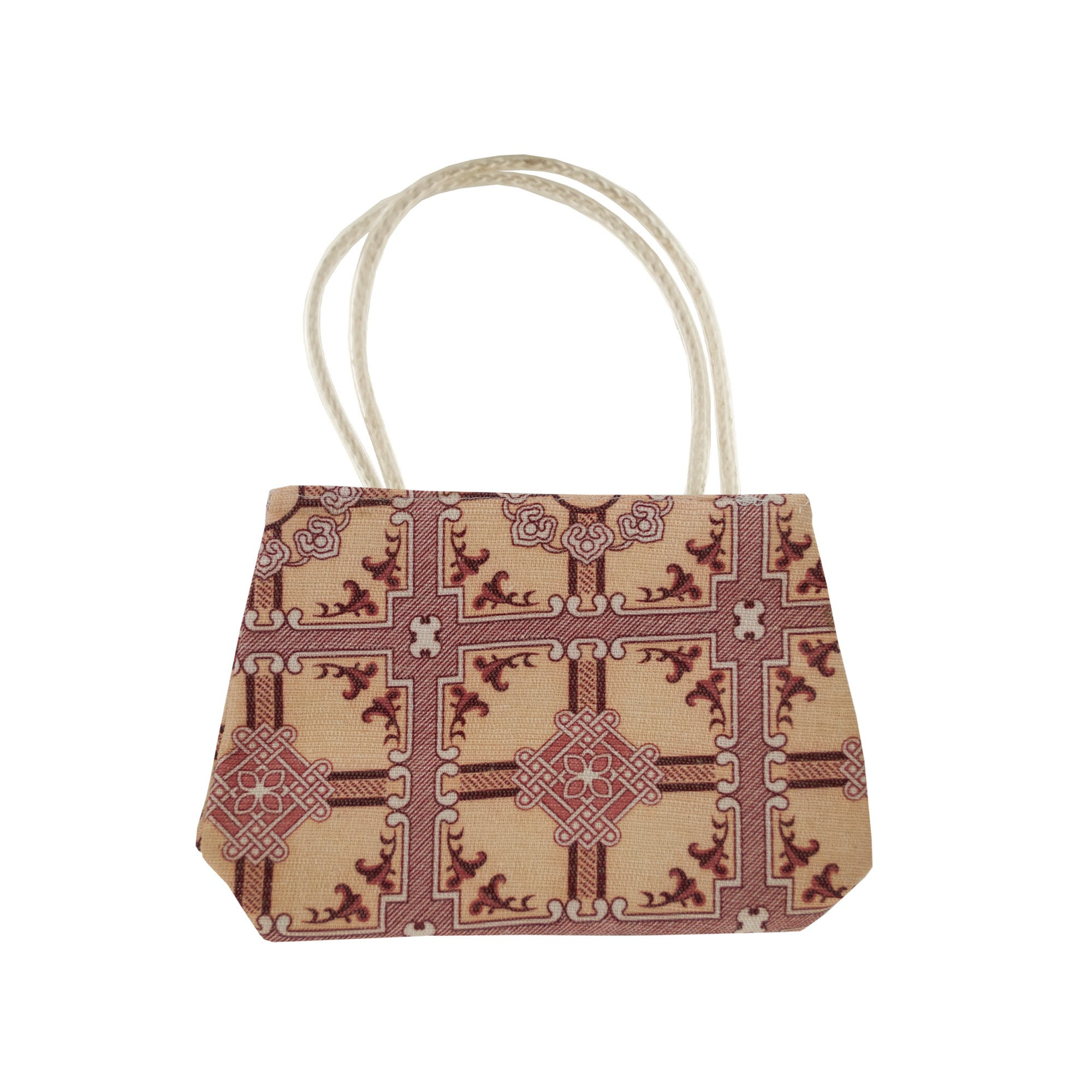 mini-TAPESTRY-purse-with-white-handles