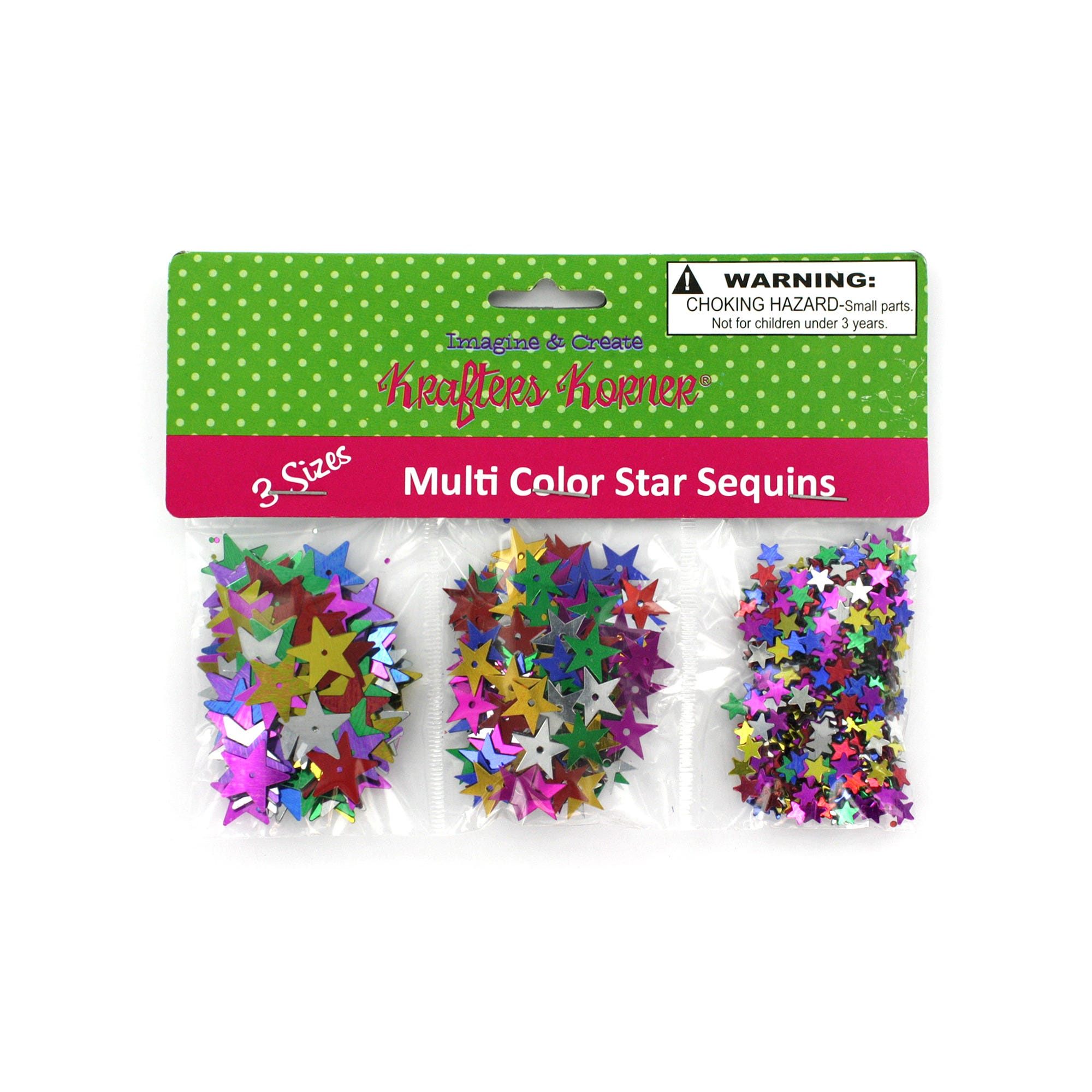 star-shaped-craft-sequins