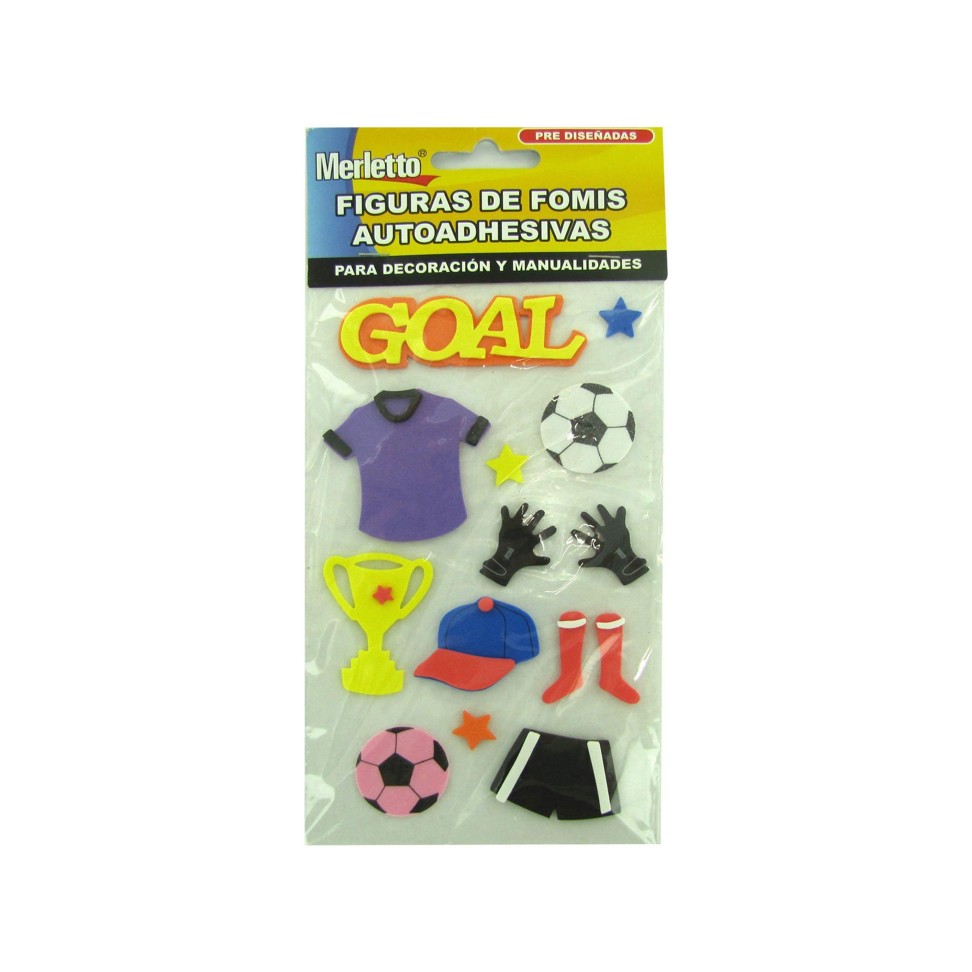 foam-soccer-stickers