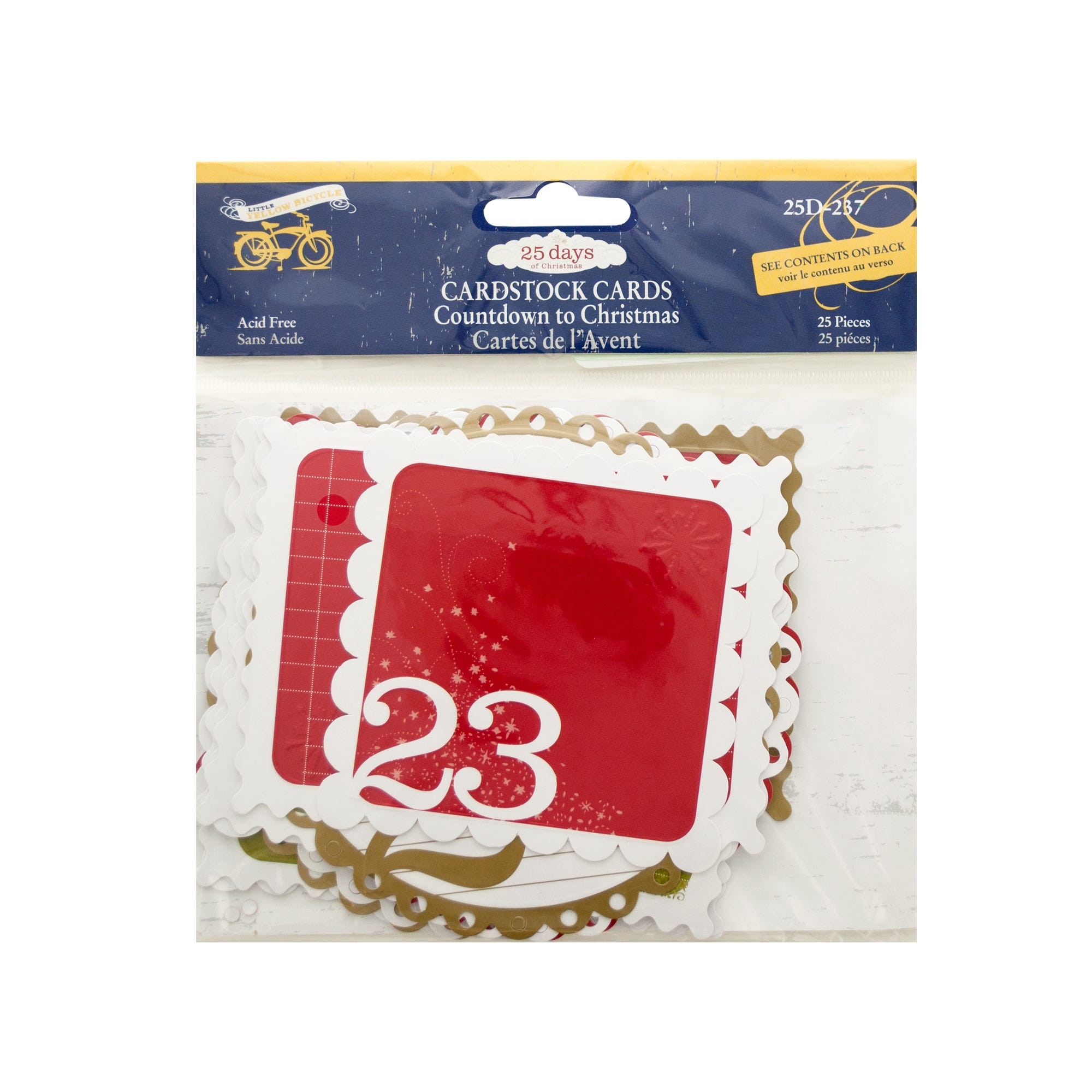 25-days-of-CHRISTMAS-cardstock-cards