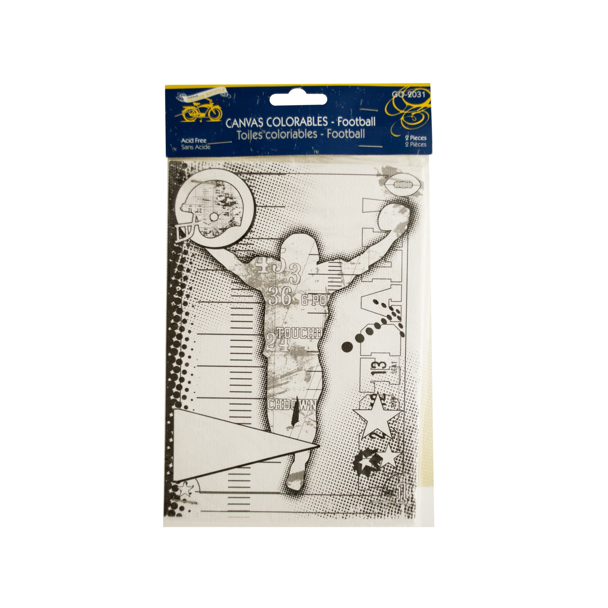 FOOTBALL-canvas-colorable