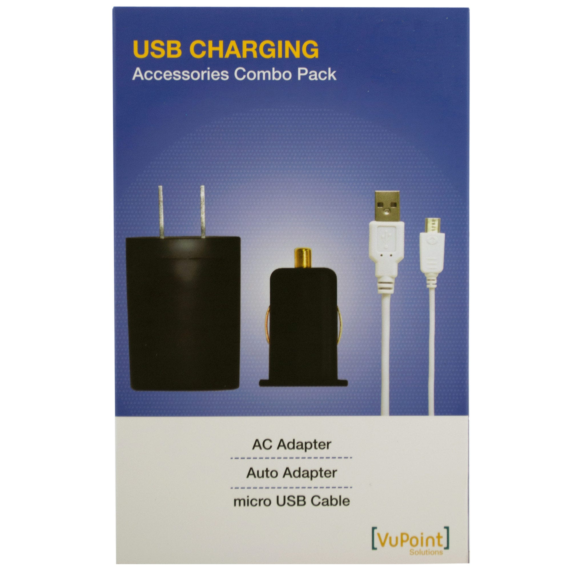 usb-charging-accessories-combo-pack