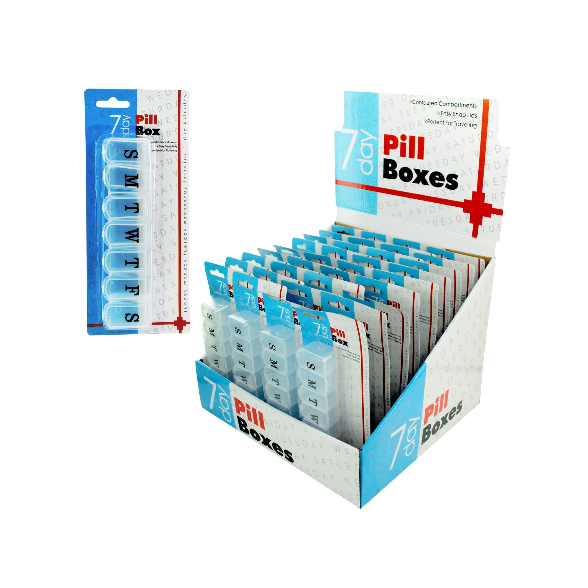 7-day-pill-box-countertop-display