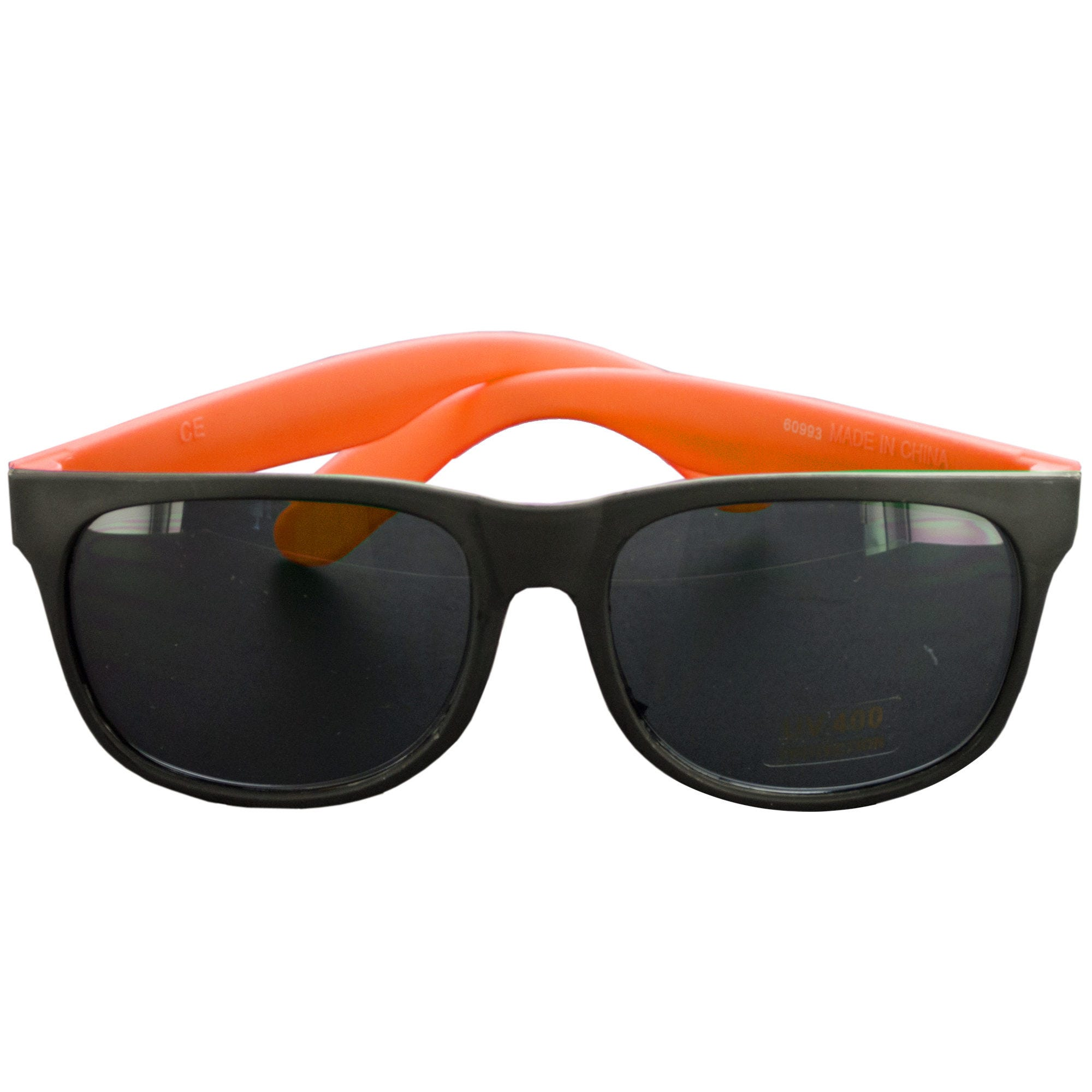 218b558327b Wholesale sunglasses now available at Wholesale Central - Items 1 - 40