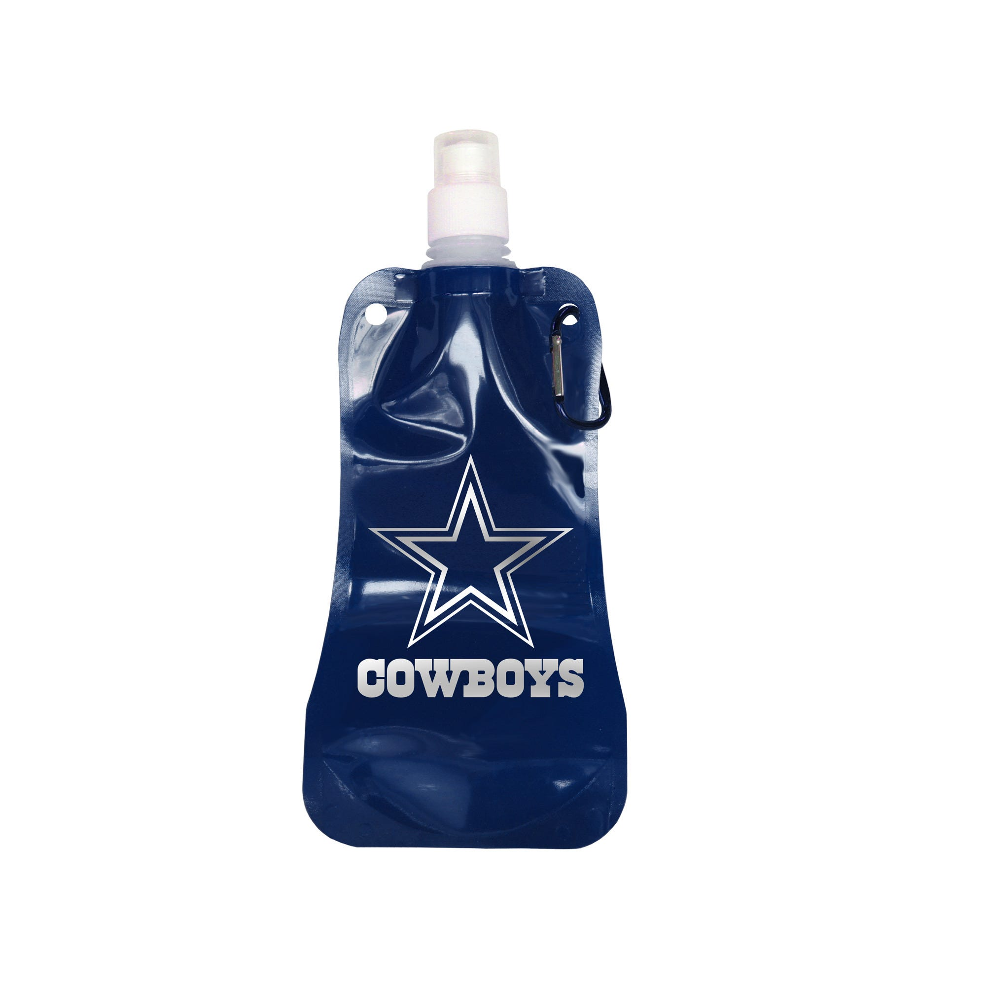 Wholesale Dallas Cowboys now available at Wholesale Central ...
