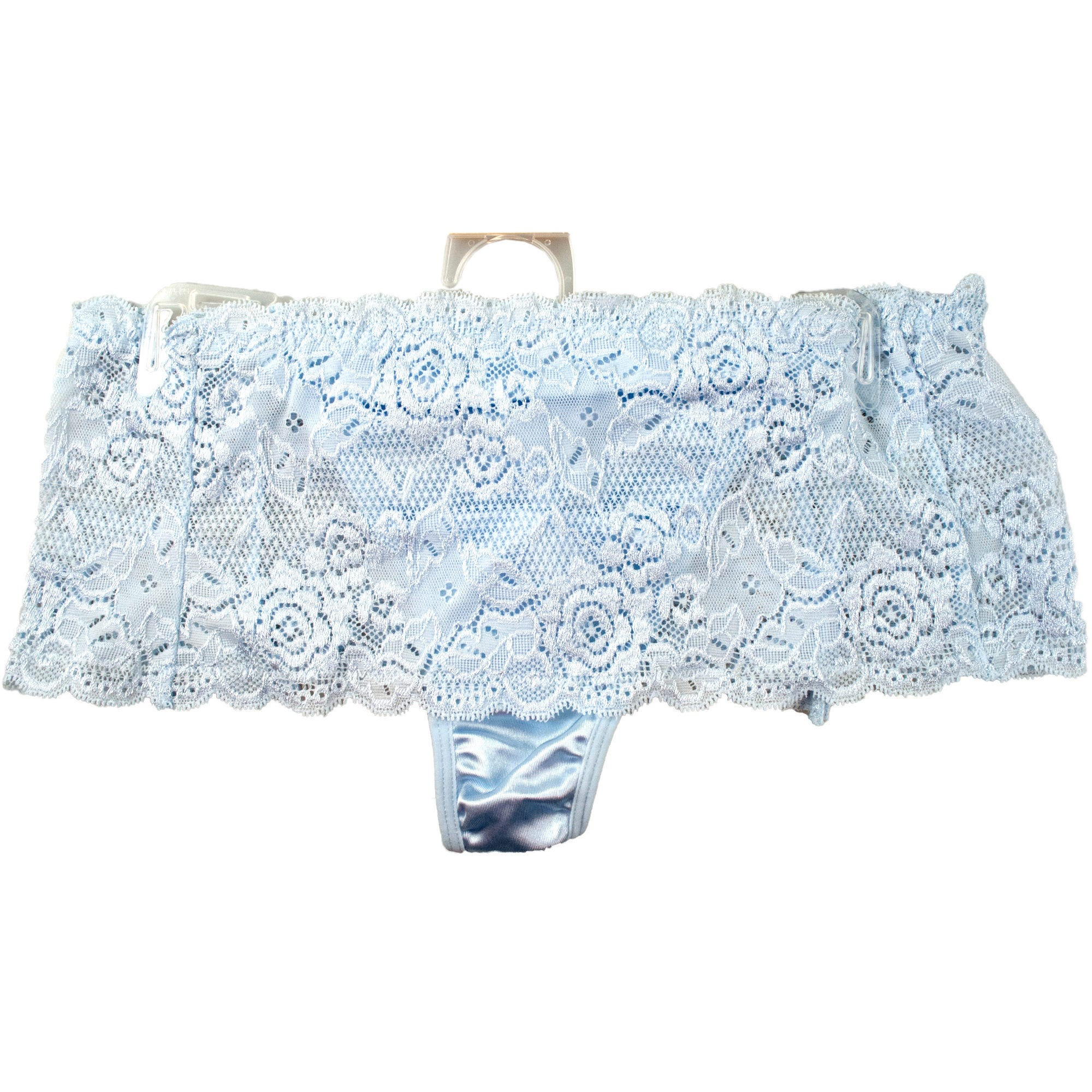 805dbed16cc Wholesale Underwear now available at Wholesale Central - Items 1 - 40