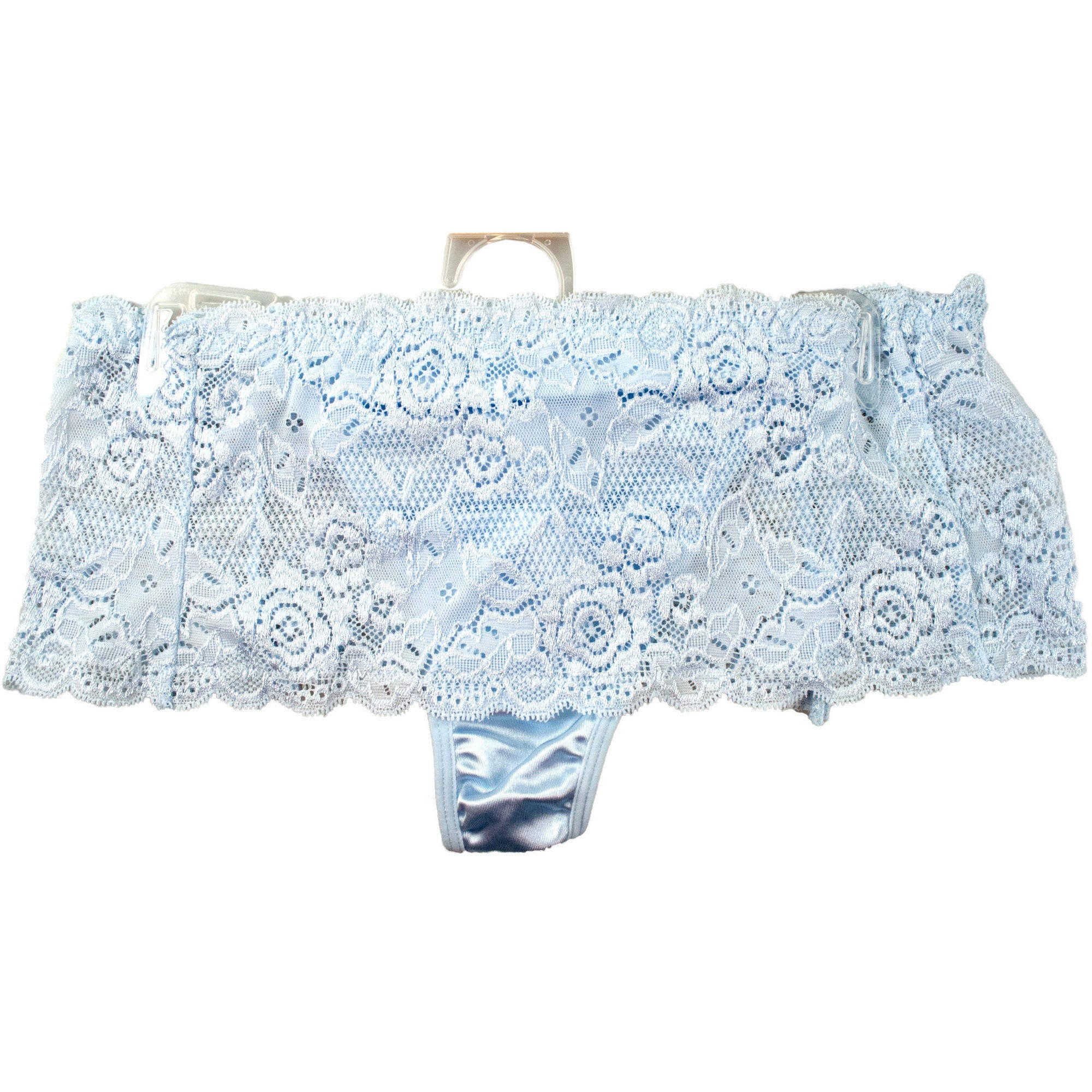 96d71456e Wholesale Underwear now available at Wholesale Central - Items 1 - 40
