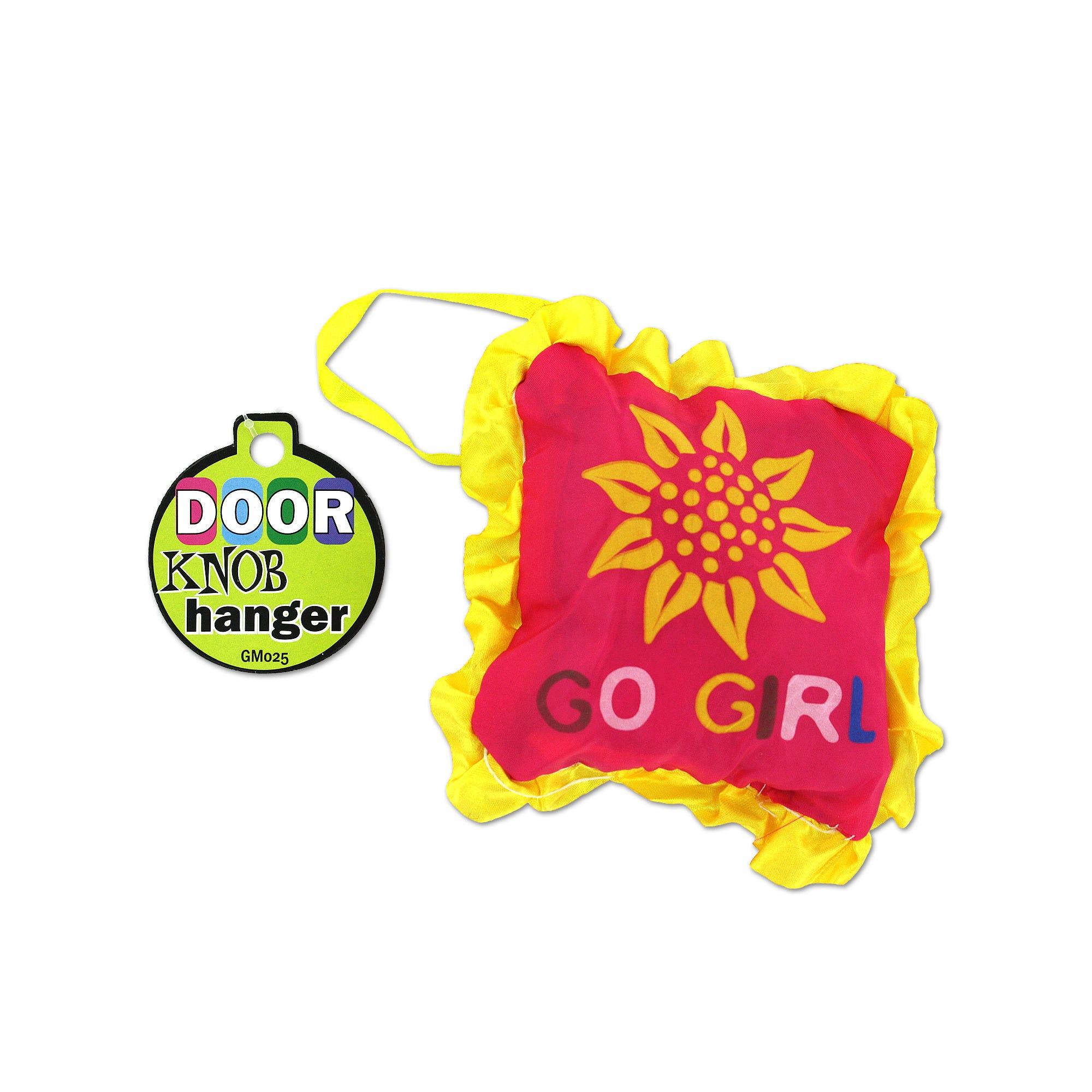 DOOR Knob Hangers- Qty 24