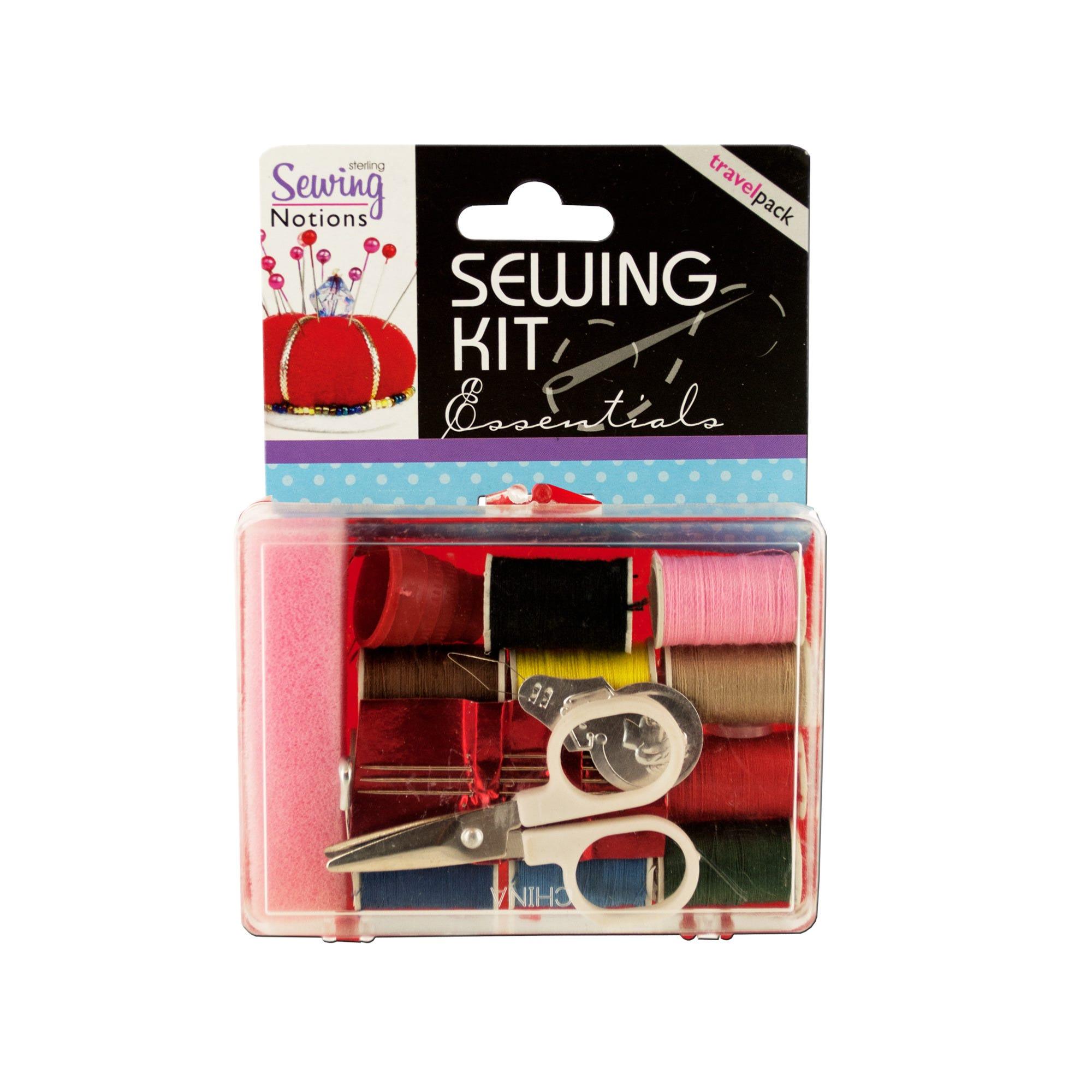 sewing-travel-kit