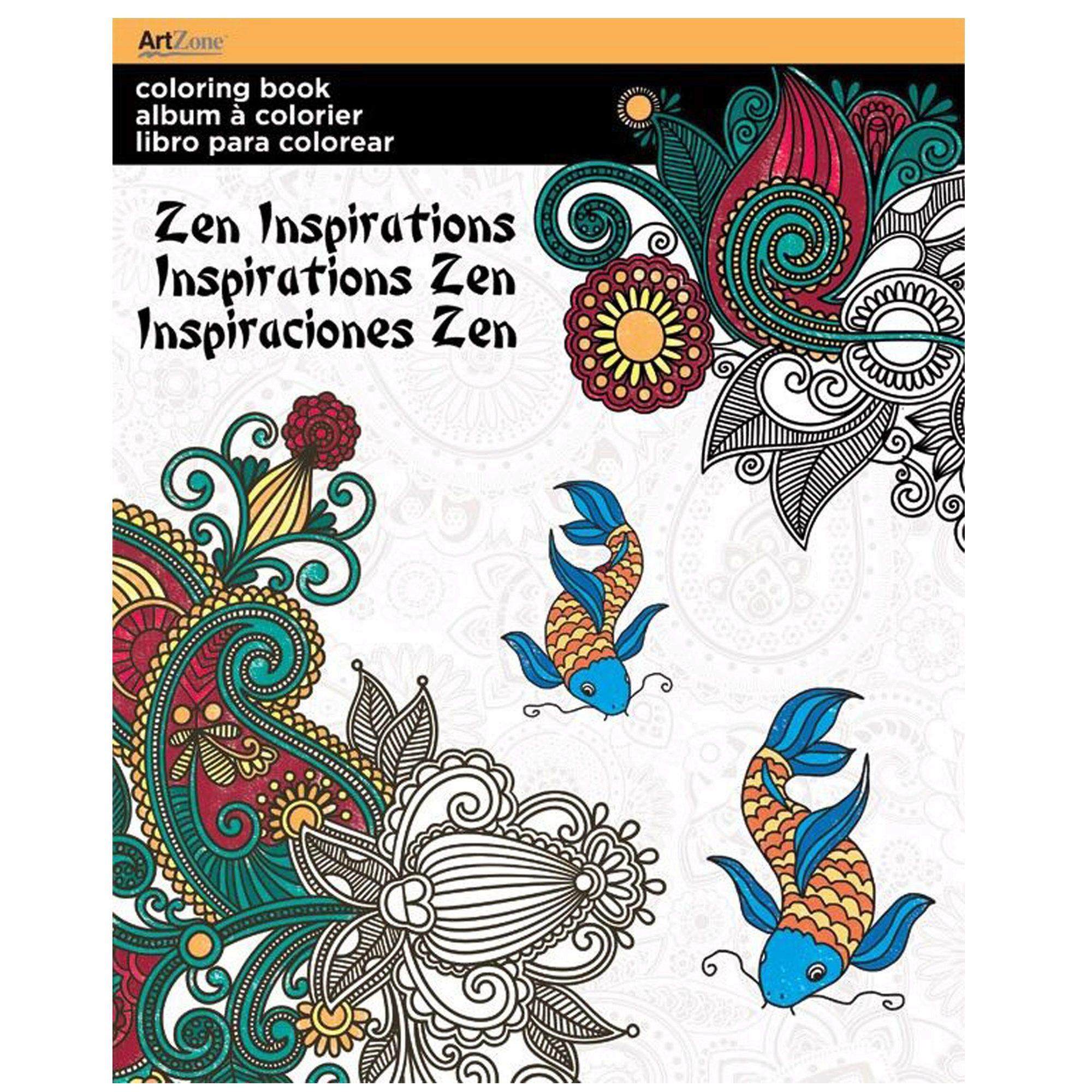 zen-inspirations-COLORING-BOOK
