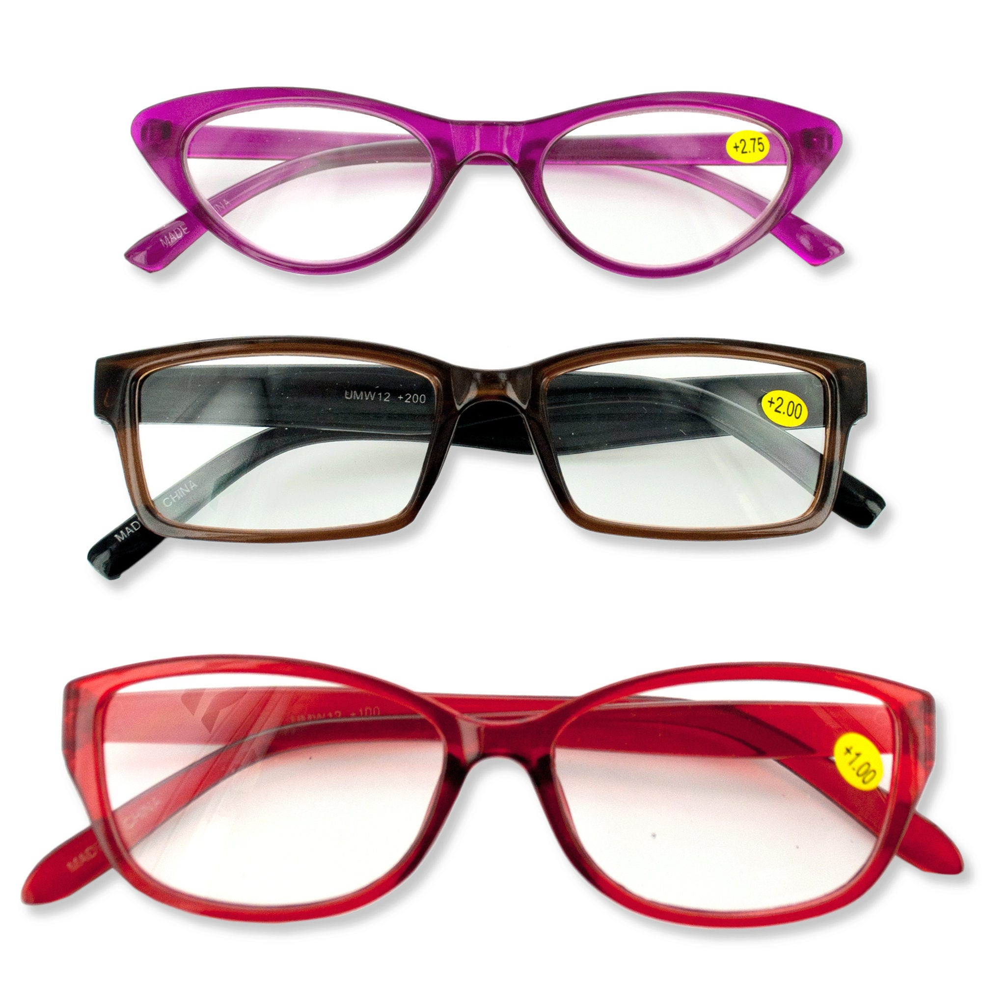 ad12b77d6a8 Wholesale Reading Glasses now available at Wholesale Central - Items ...