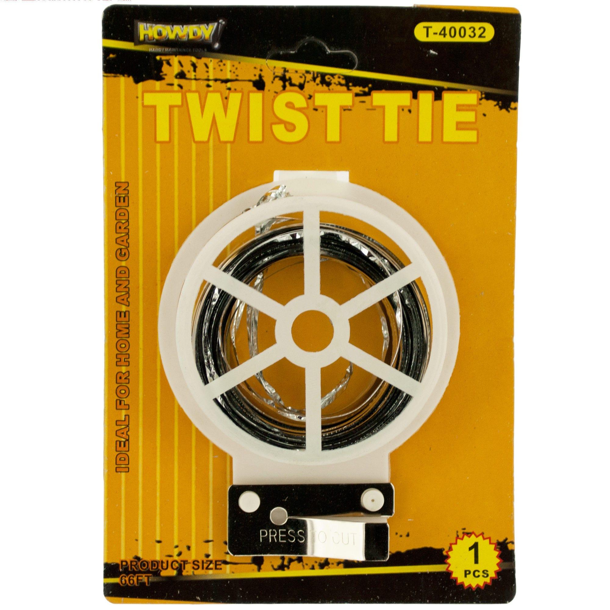 multi-purpose-metallic-twist-TIE-reel