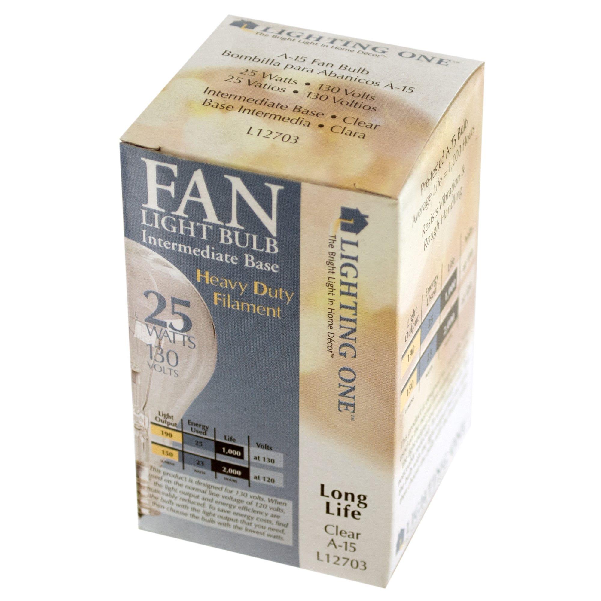 inside-frosted-25-watt-FAN-light-bulb