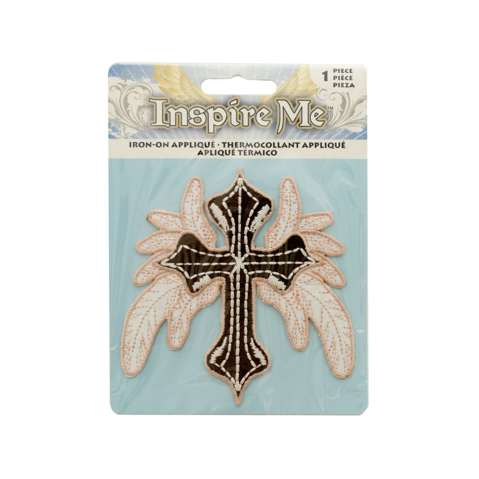 cross-with-leaves-iron-on-applique