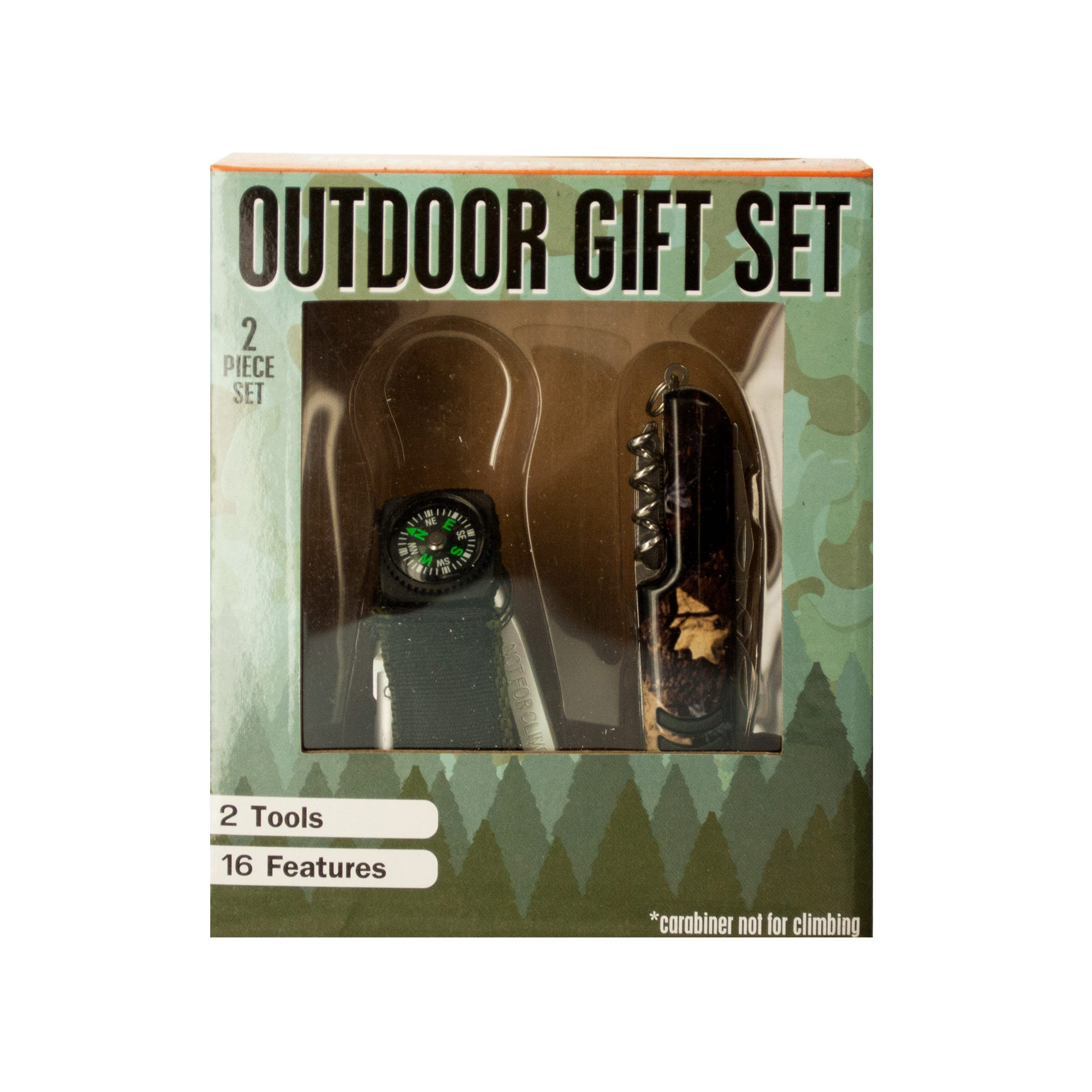 outdoor-multi-function-tool-gift-set