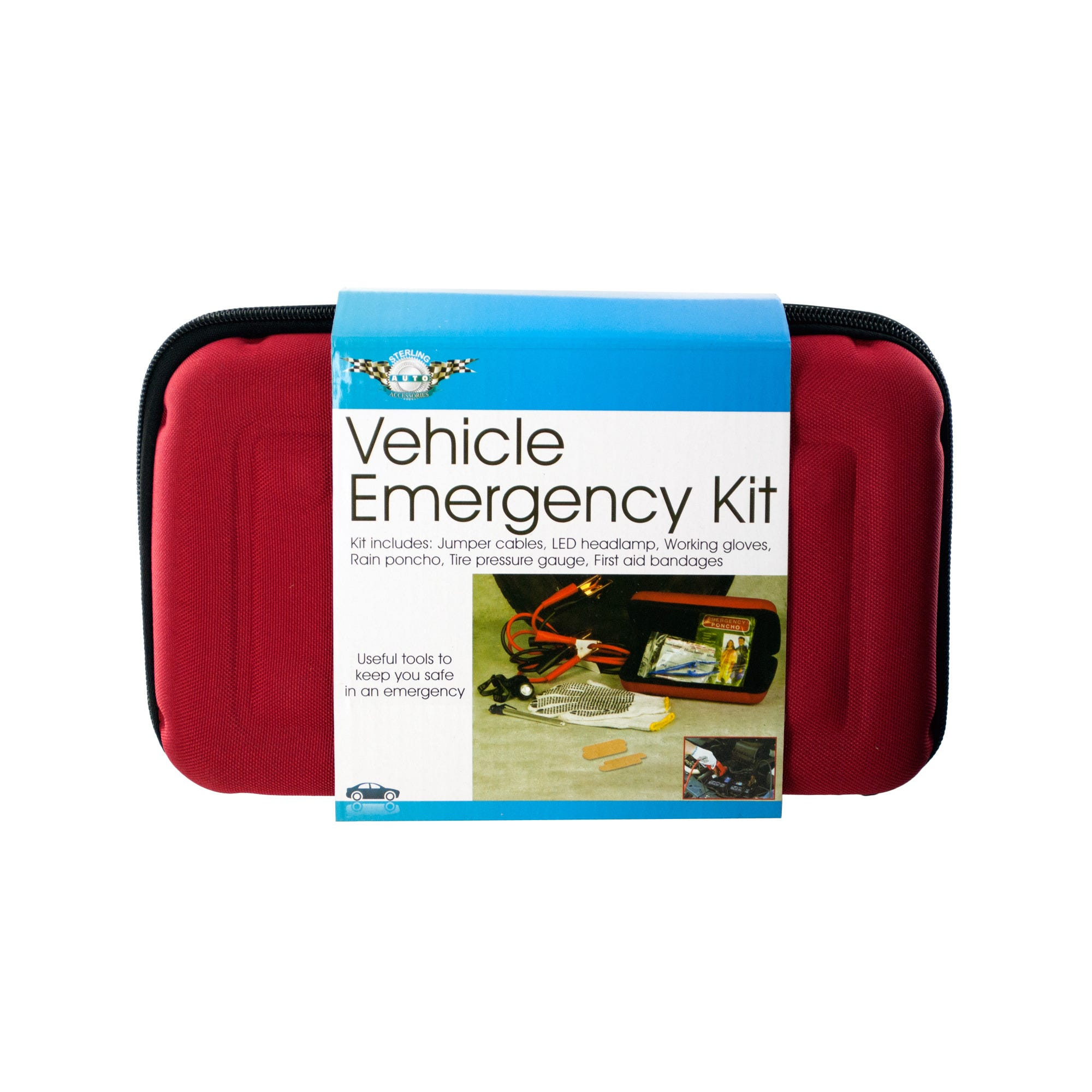 vehicle-emergency-kit-in-zippered-case