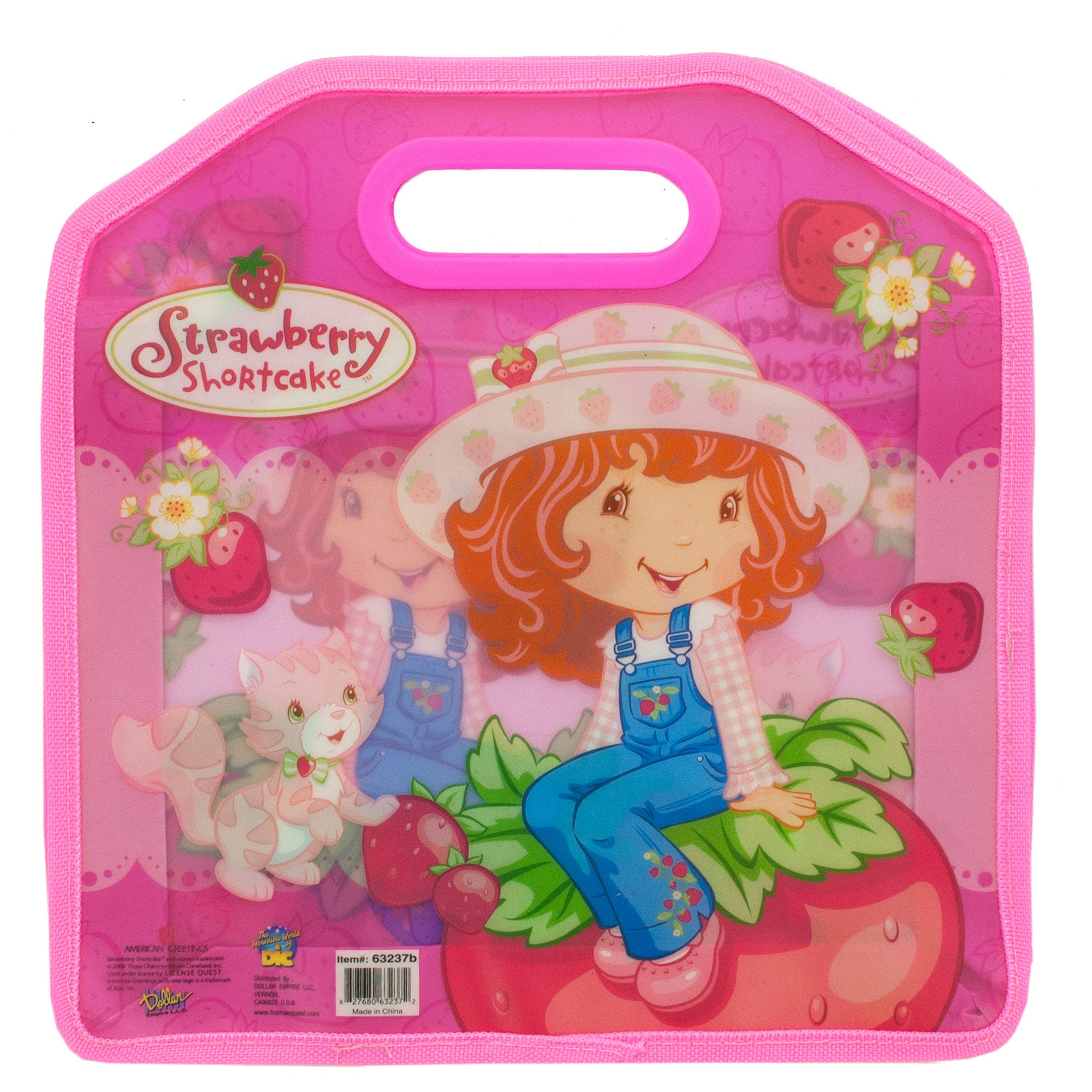 strawberry-shortcake-tote-BAG