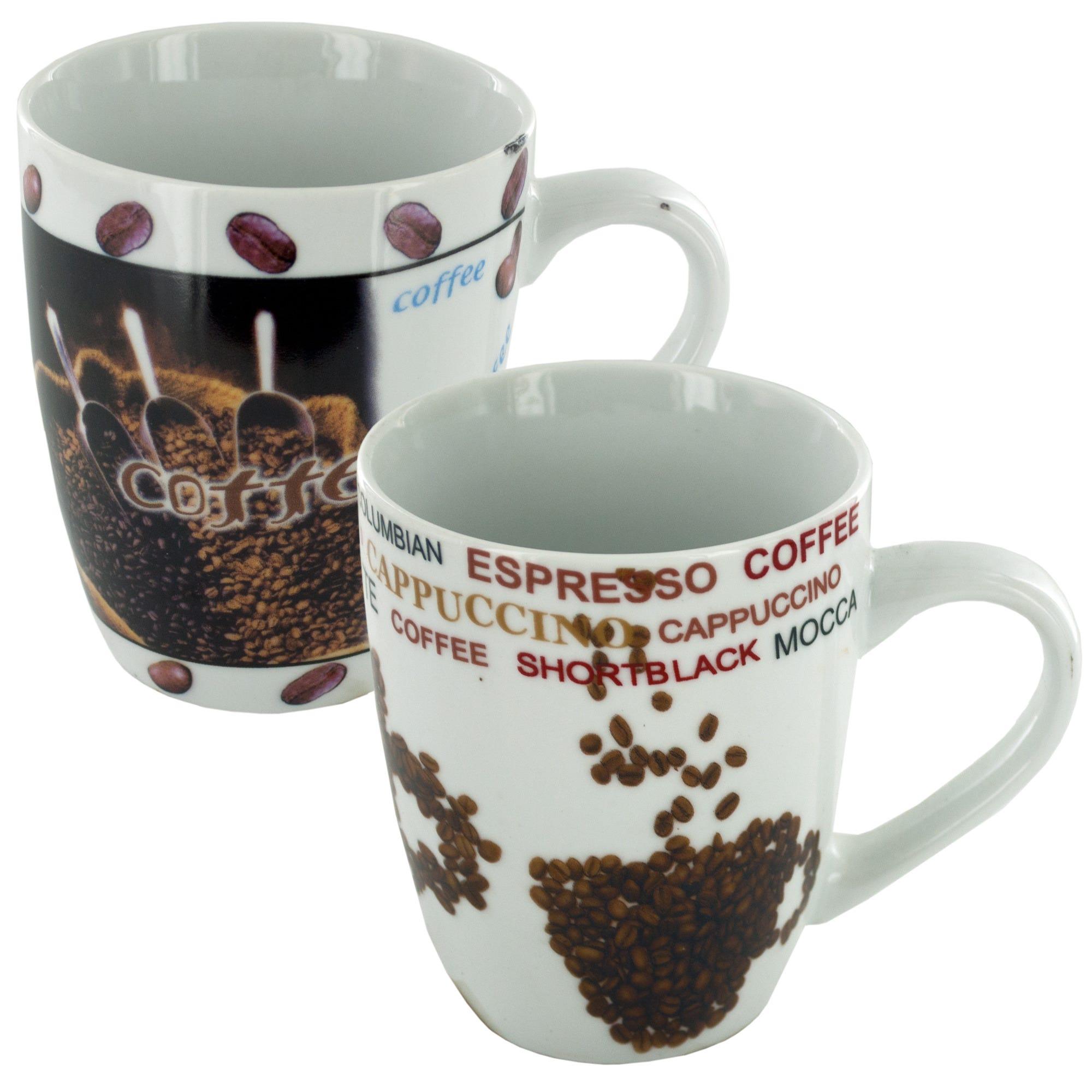 12-oz-COFFEE-beans-ceramic-mug