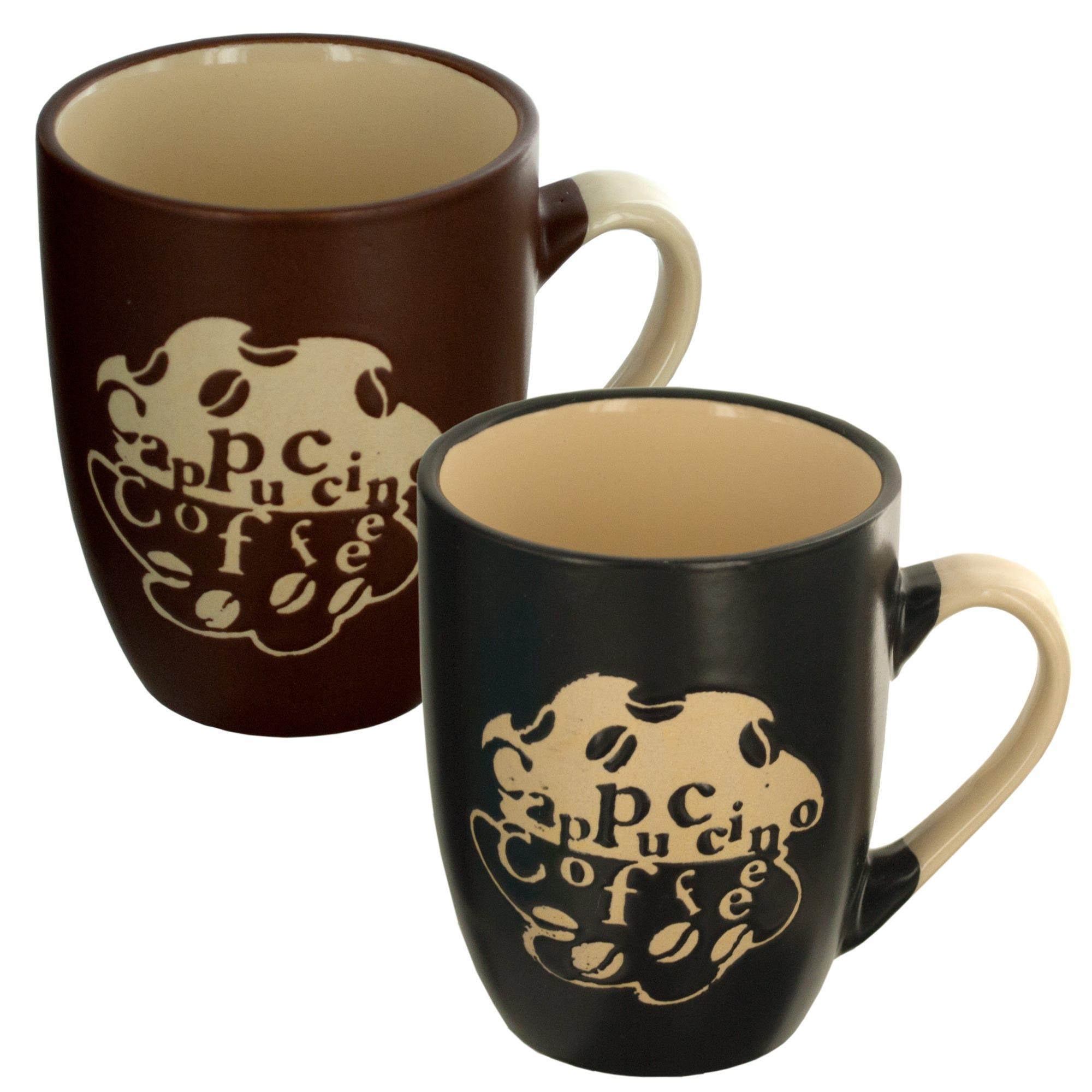 cappuccino-ceramic-COFFEE-mug