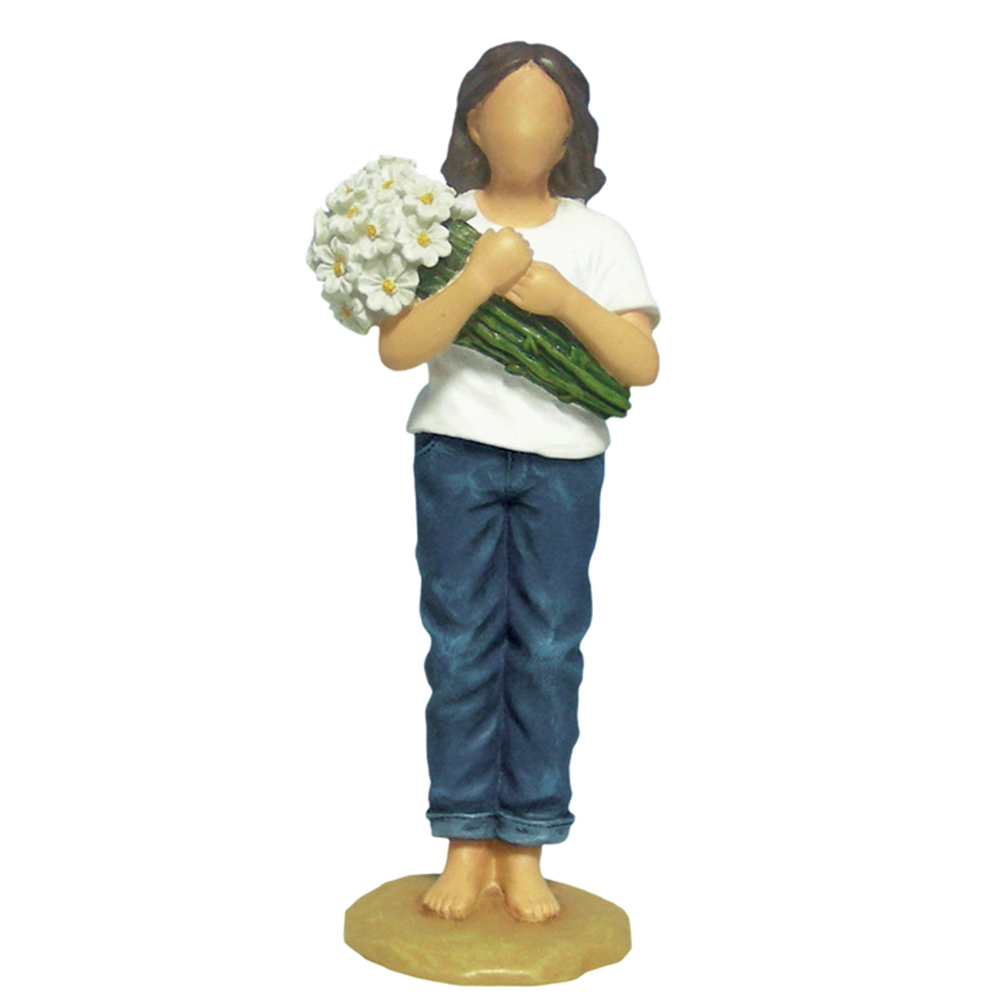 Forever in Blue JEANS Thinking of You Figurine- Qty 18