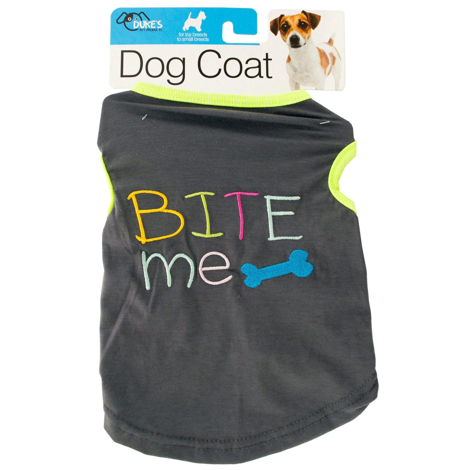 sleeveless-dog-t-SHIRT