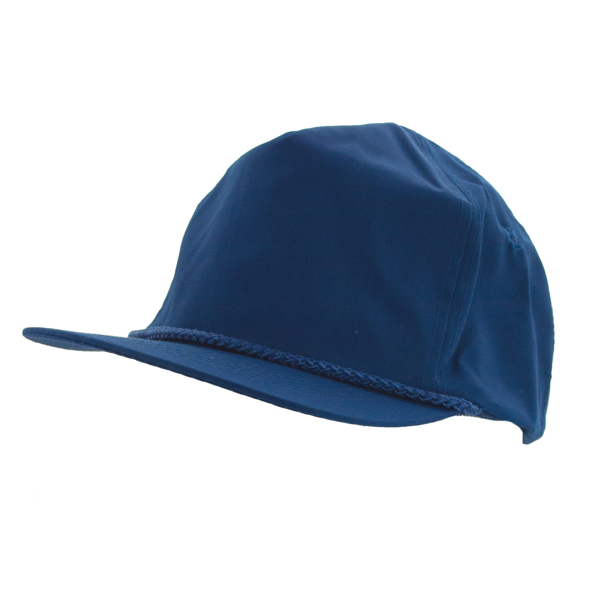 2b7e2f89 Wholesale Baseball Cap now available at Wholesale Central - Items 1 - 40