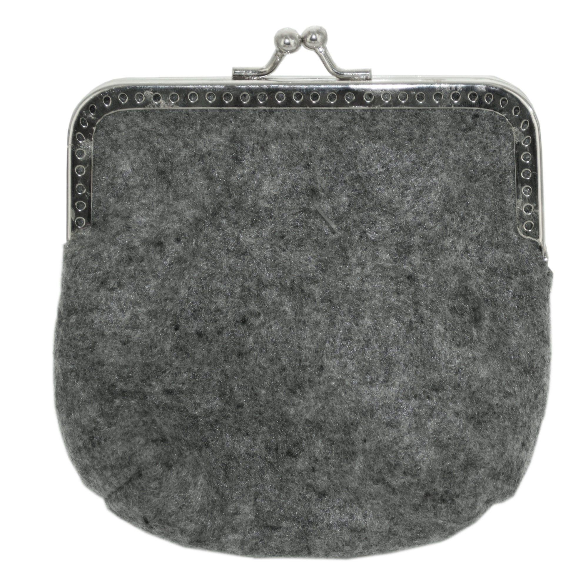 feltables-charcoal-coin-PURSE