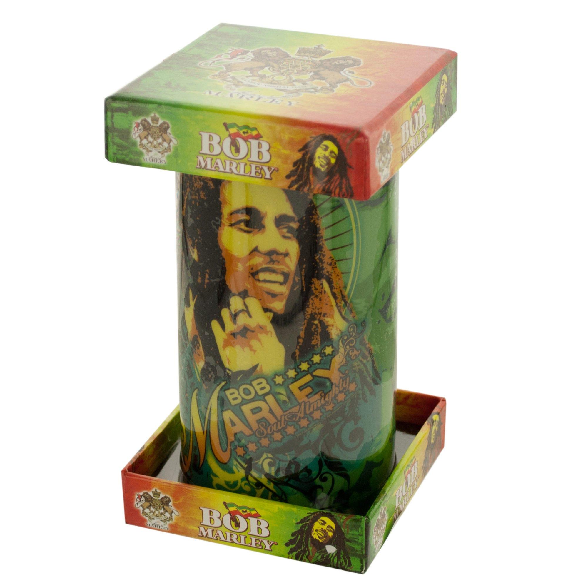 BOB-MARLEY-led-pillar-candle