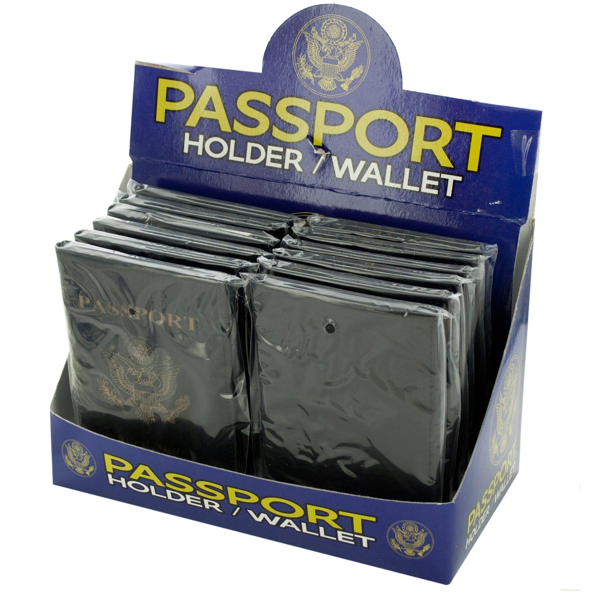 passport-holder-WALLET-countertop-display