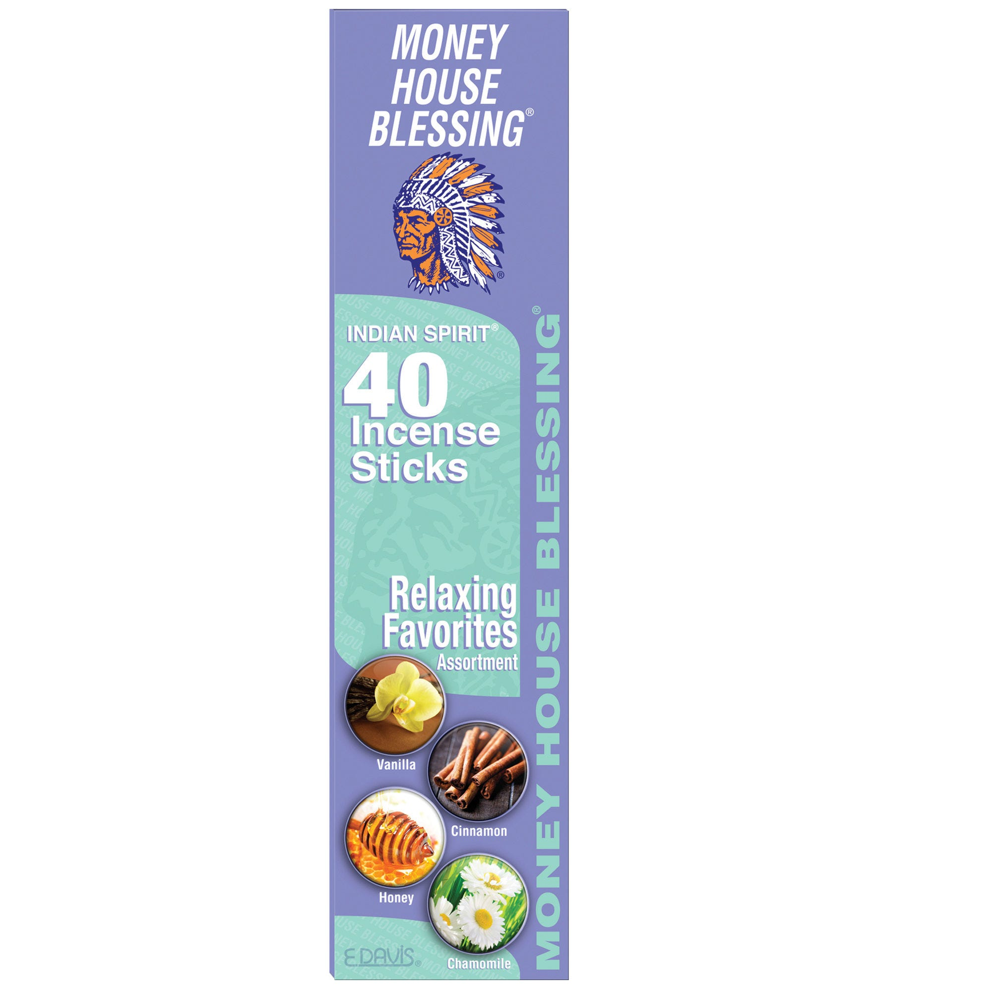 Wholesale incense now available at Wholesale Central - Items