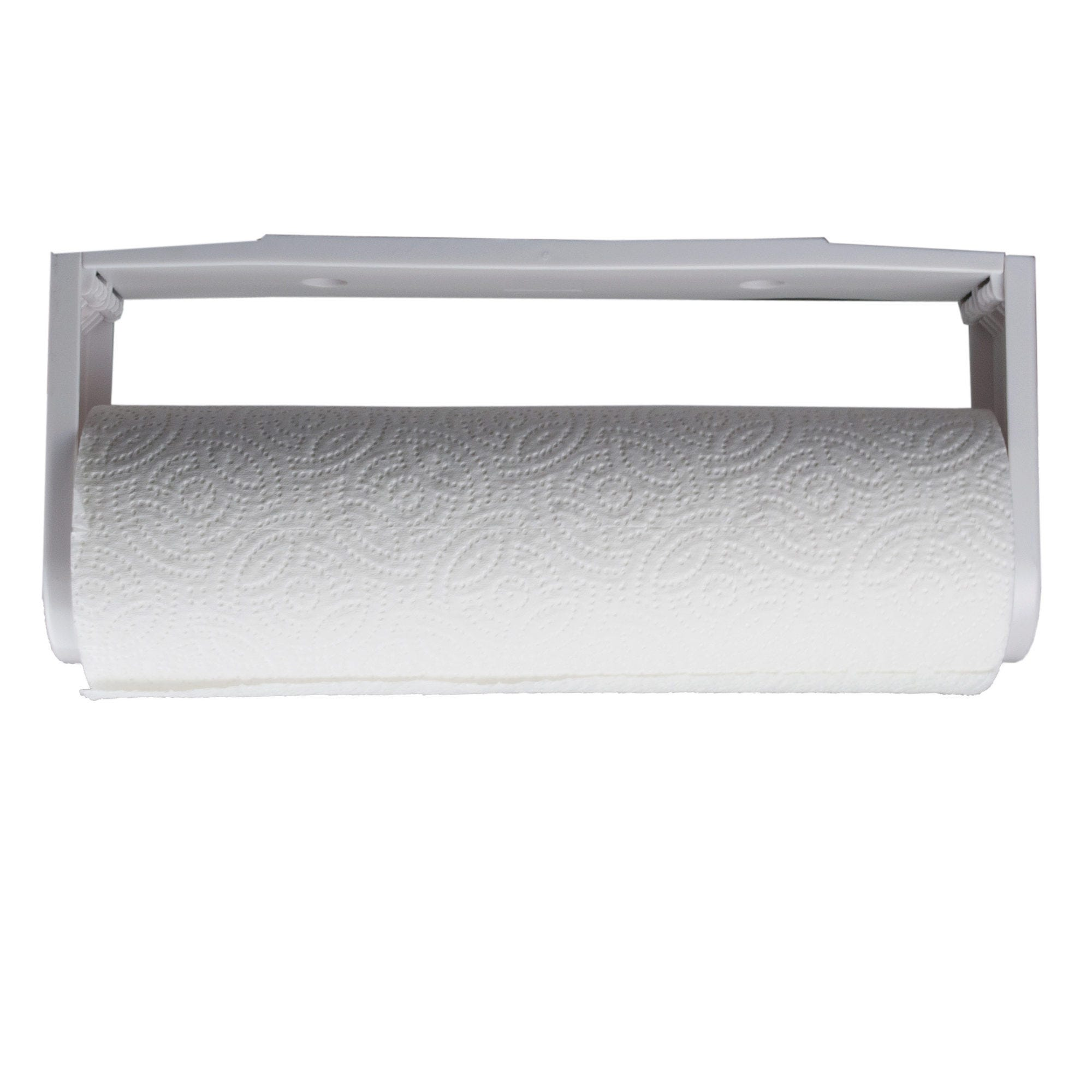 Wall or Cabinet Mount Paper TOWEL Holder- Qty 24