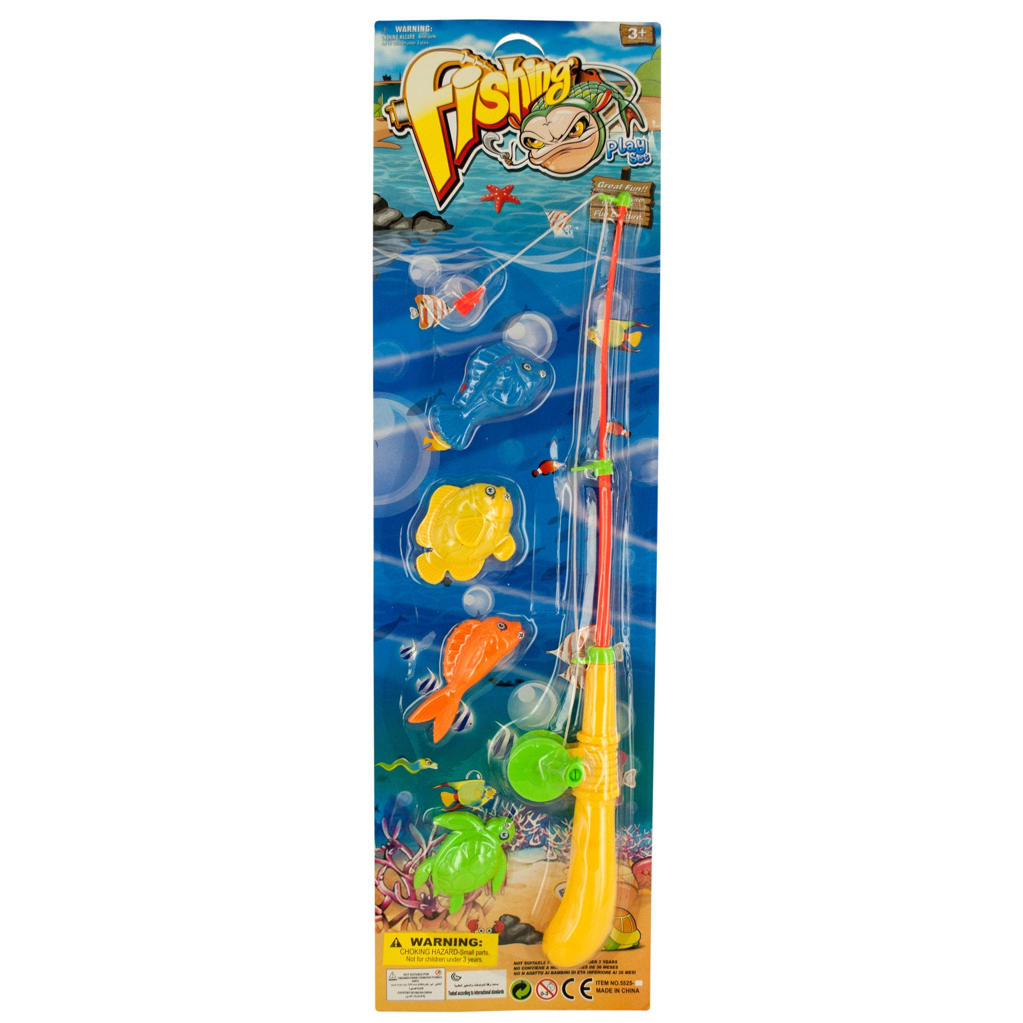 magnetic-FISHING-play-set