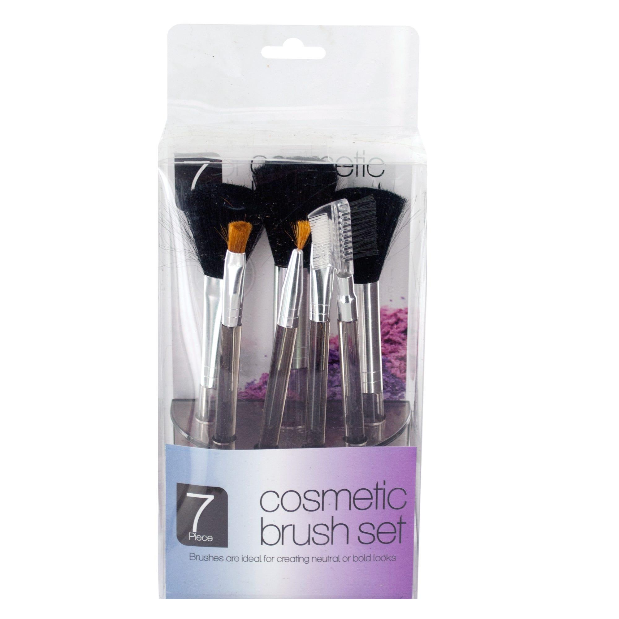 cosmetic-brush-set-in-standing-organizer