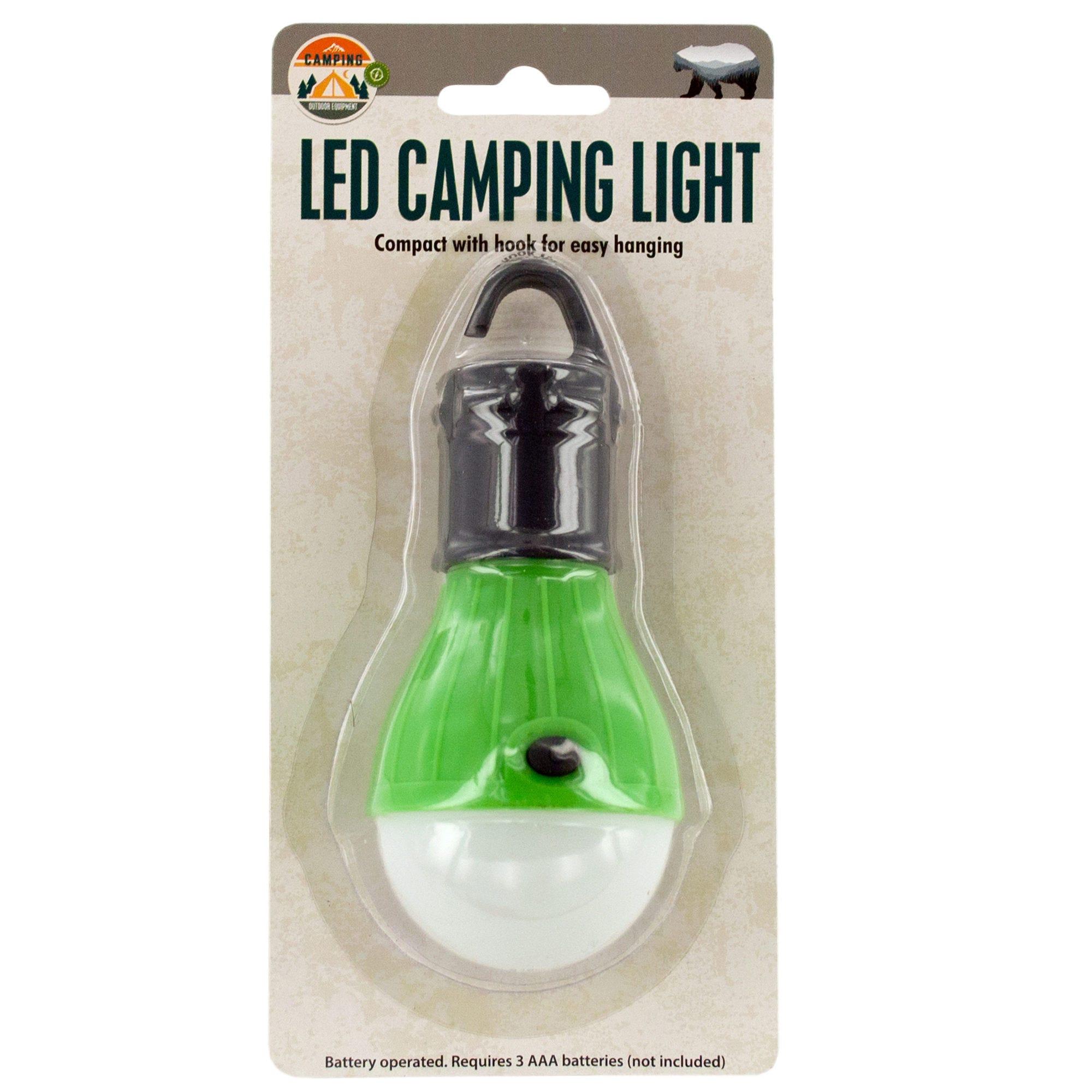 led-hanging-camping-light