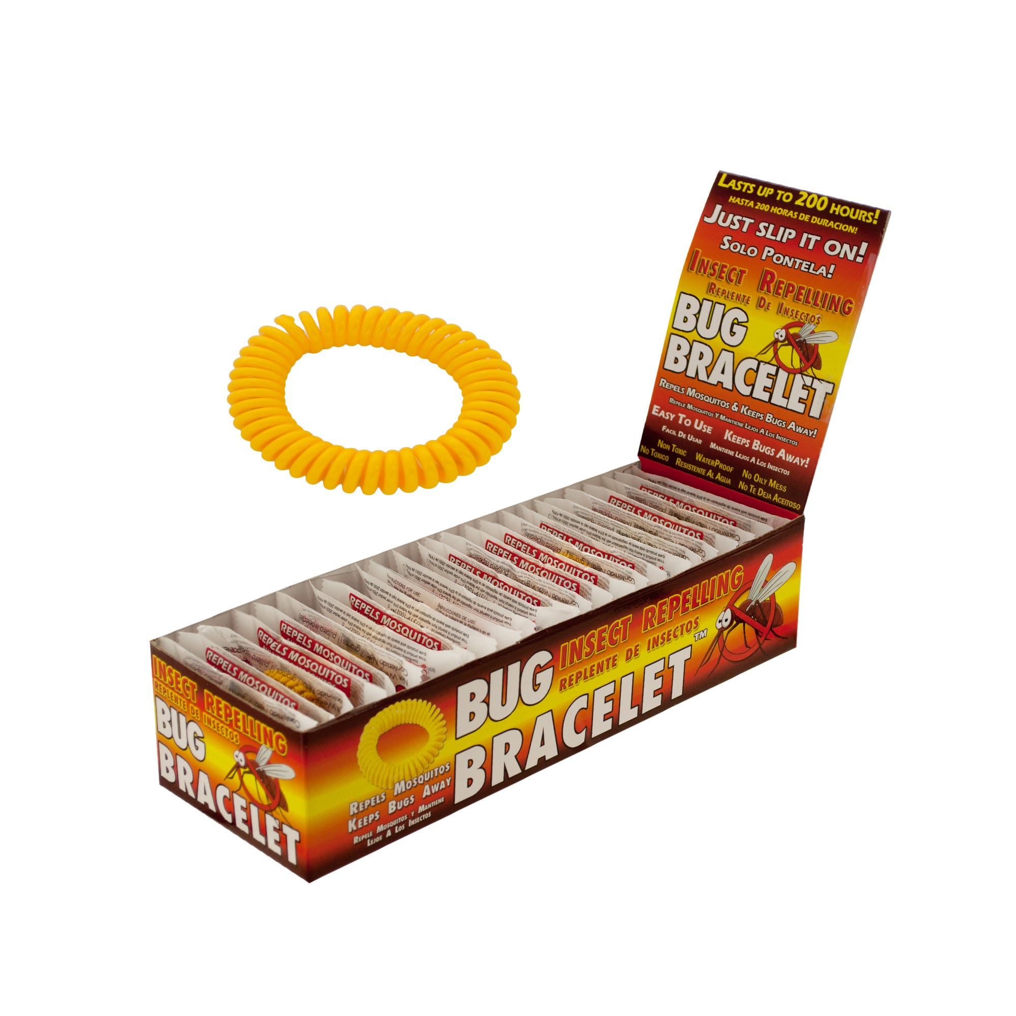insect-repelling-bug-bracelet-countertop-display