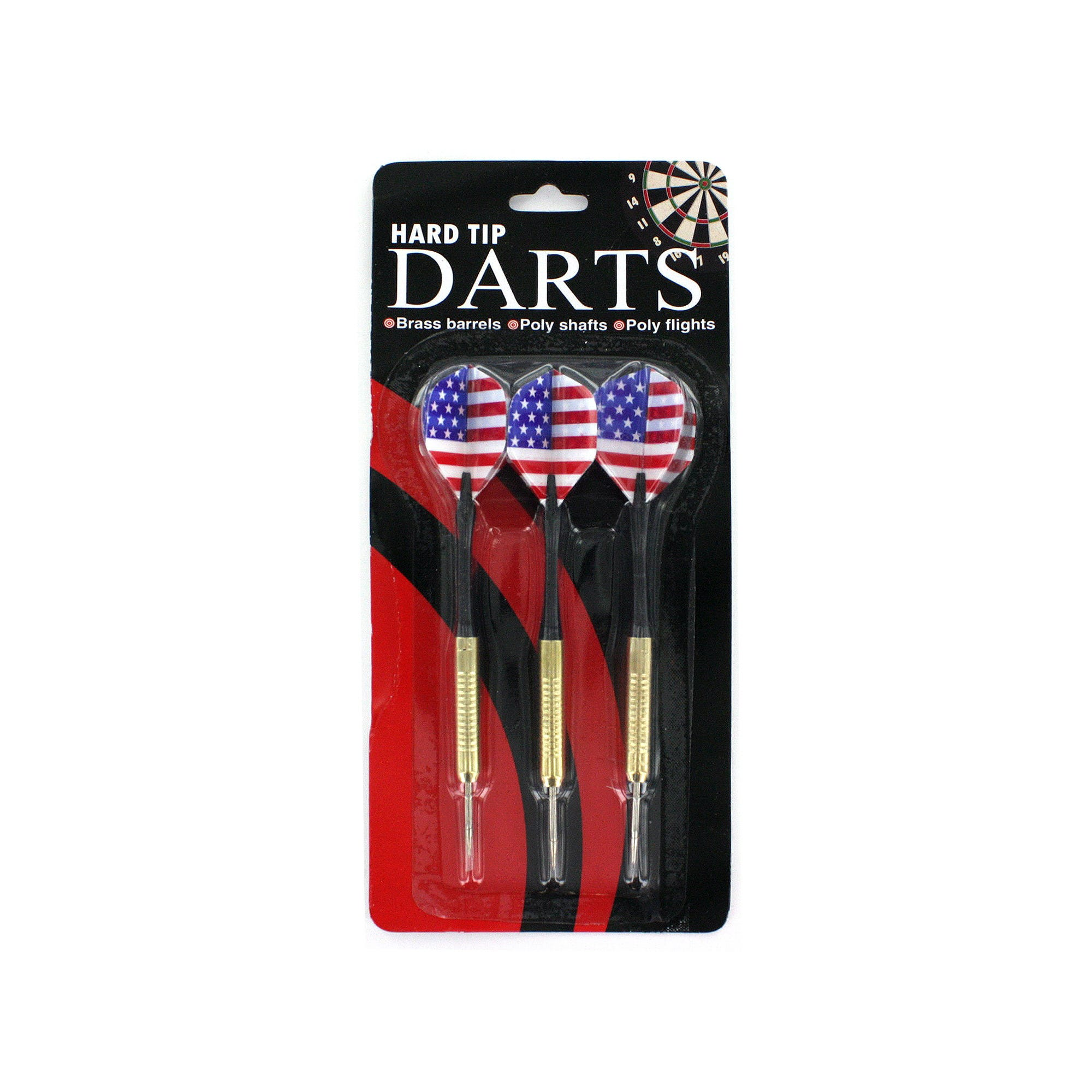 hard-tip-DARTS-with-american-flag-design