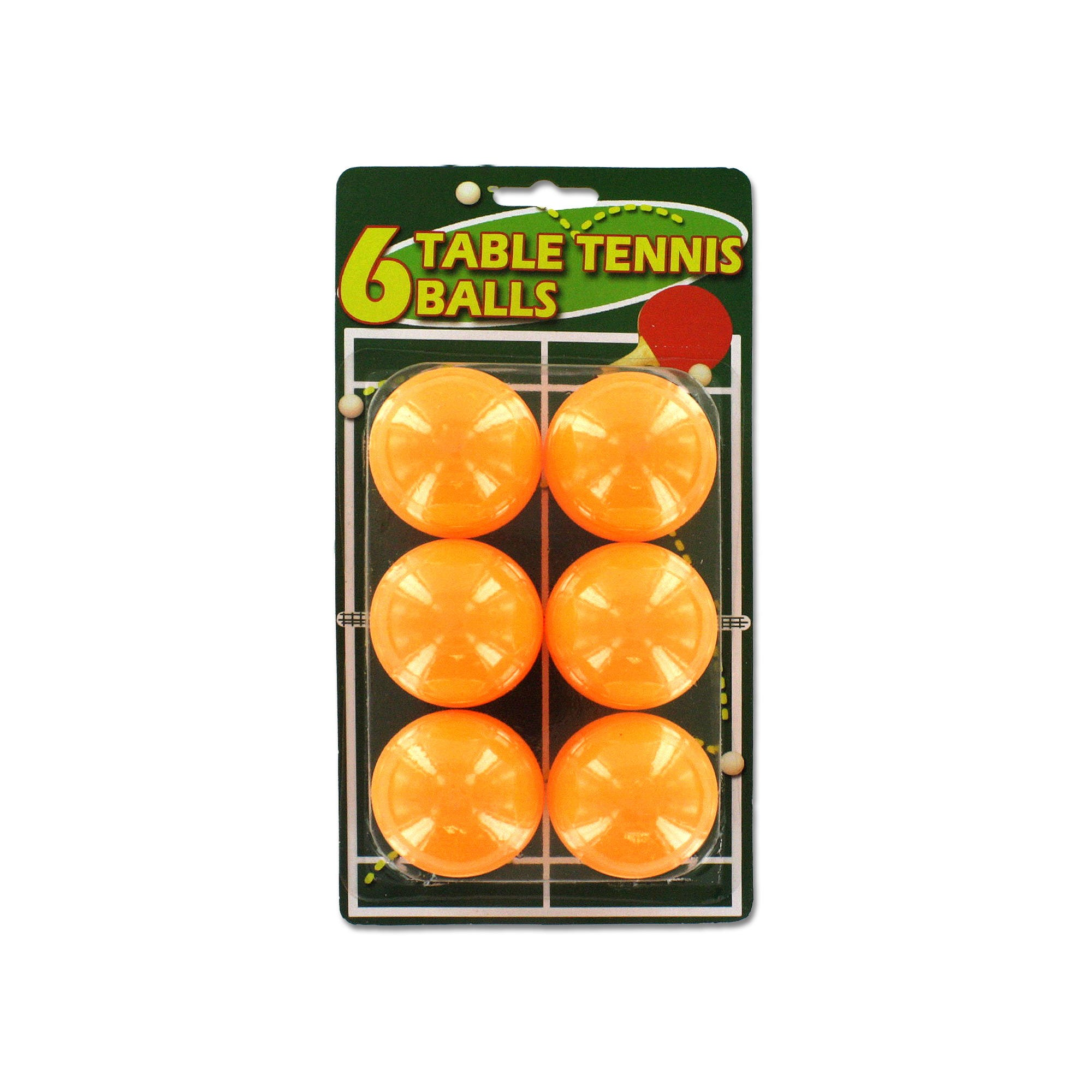 orange-table-TENNIS-BALLS