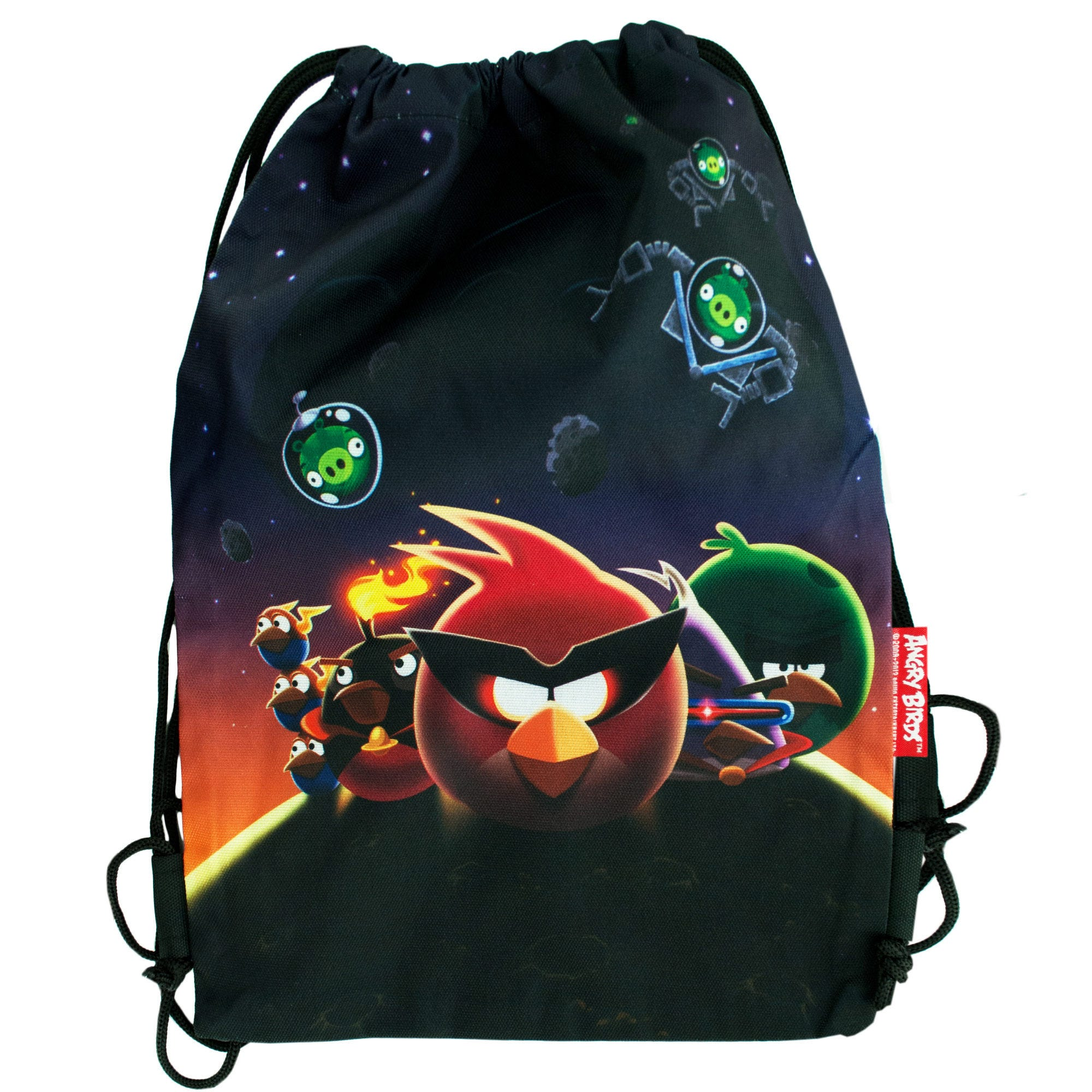 angry-birds-drawstring-sling-BACKPACK