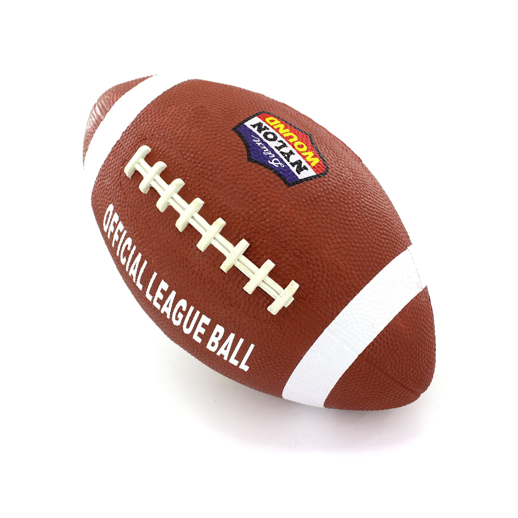 official-size-football