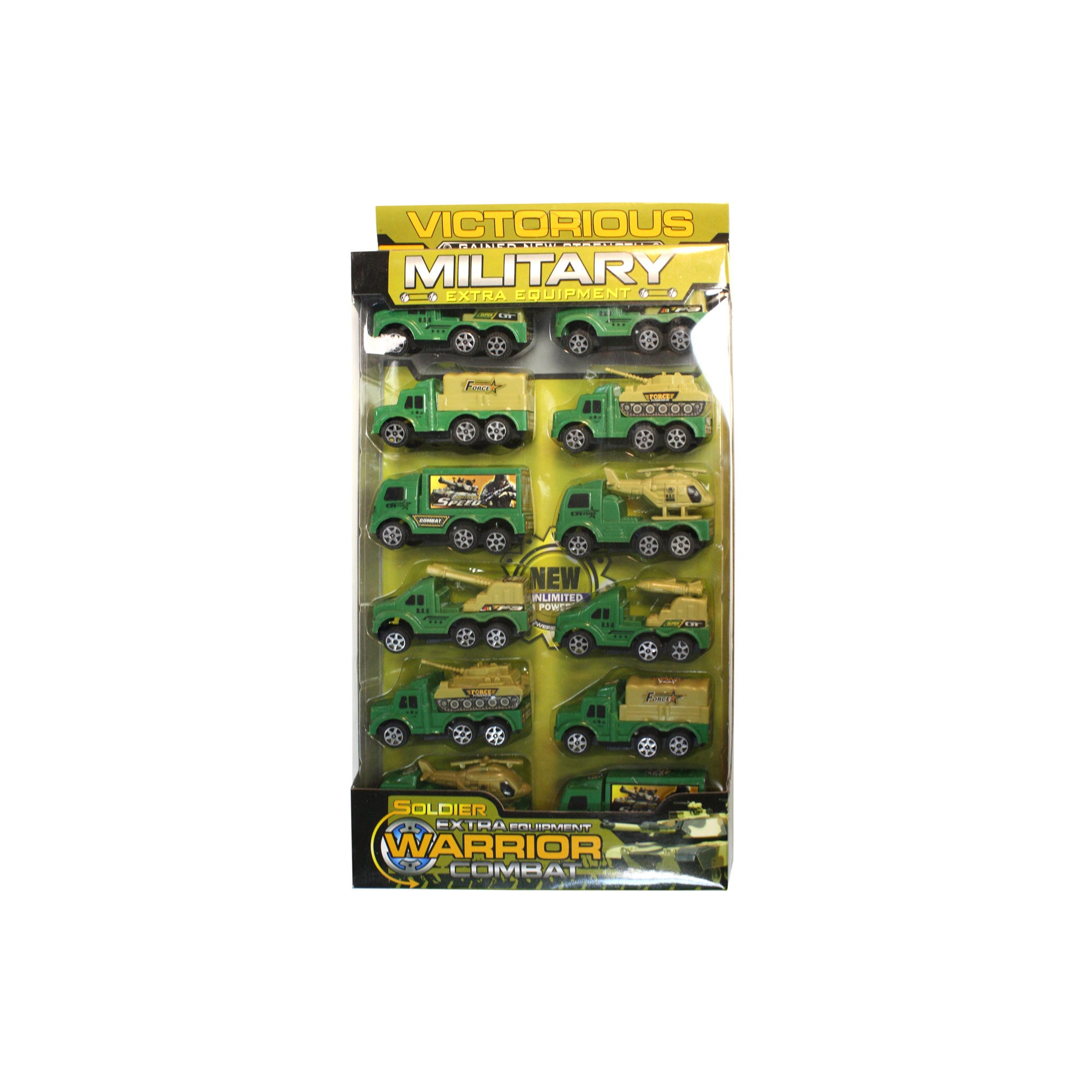 army helicopter toy with Wholesale Toy Trucks Toys Games Product Page on 151790672891 besides Wholesale Lego Army Soldiers likewise Army Coloring Pages as well Kriegsschiff additionally Watch.