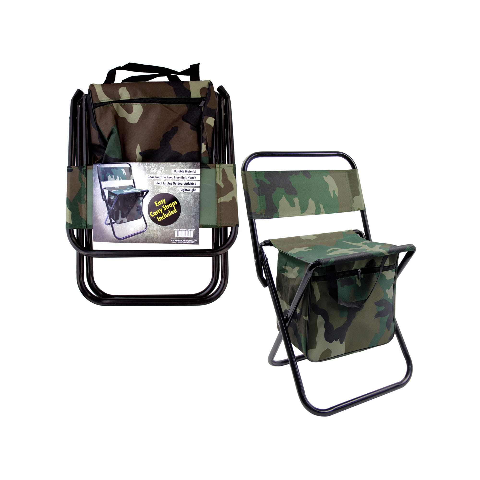 foldable-CHAIR-with-compartments