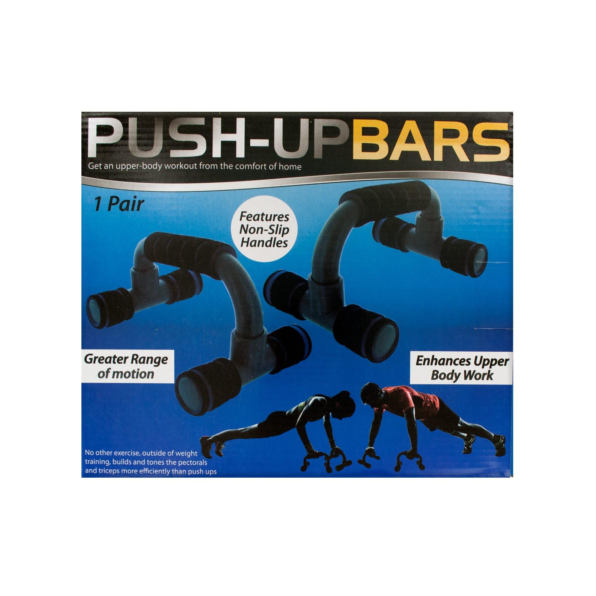 push-up-exercise-bars
