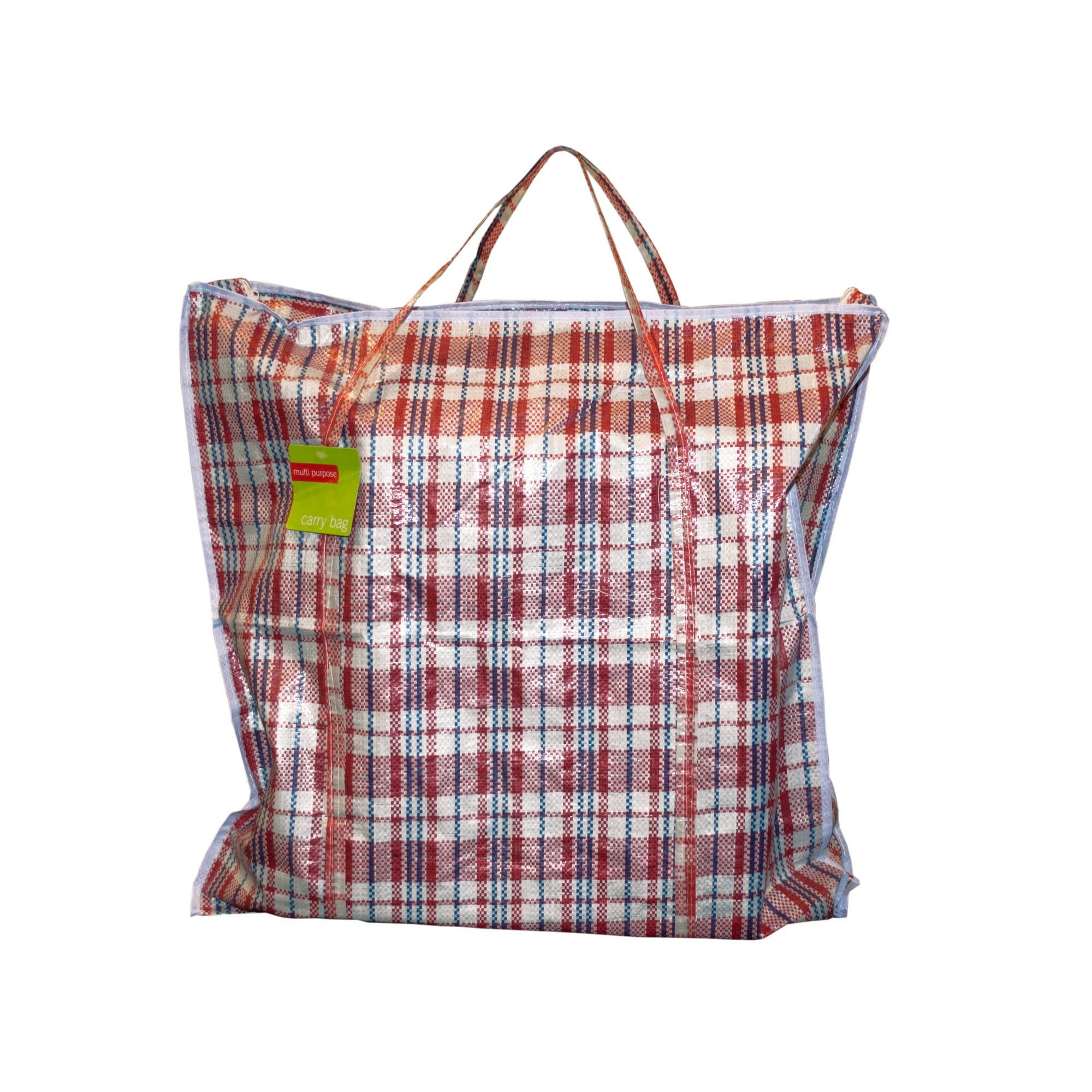 extra-large-multi-purpose-tote-BAG-18