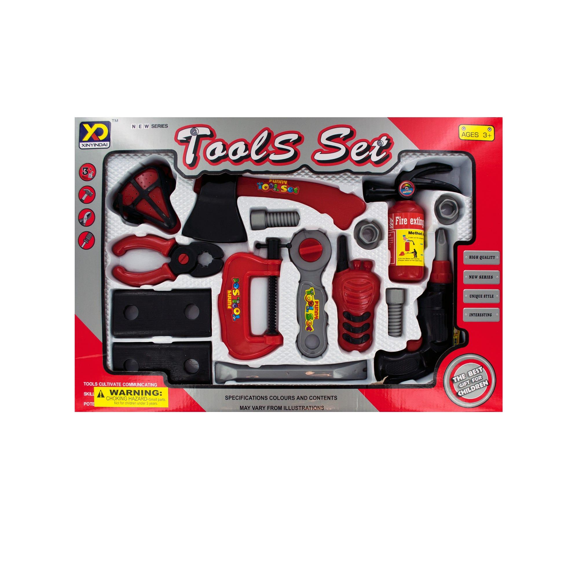 large-play-tool-set
