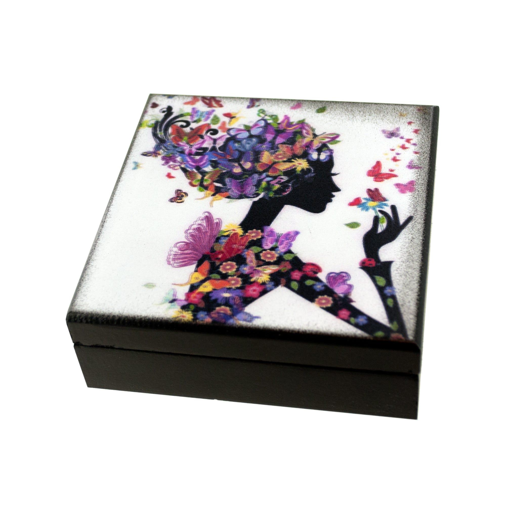 whimsical-girl-wooden-TRINKET-BOX