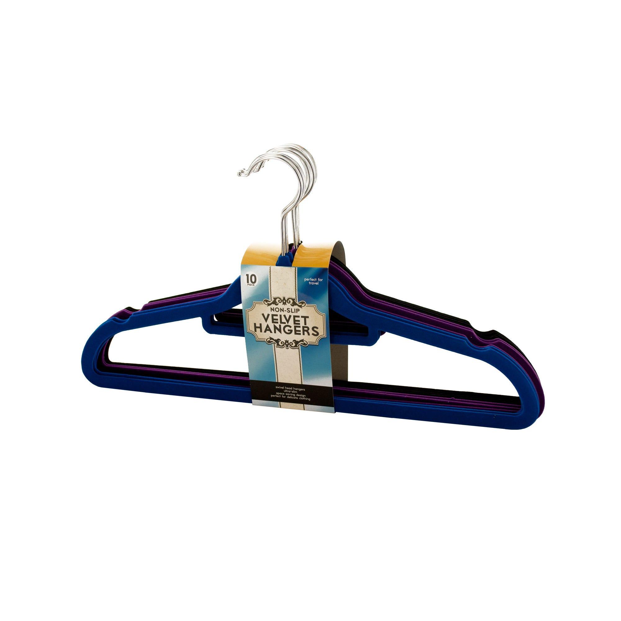 non-slip-velvet-hangers