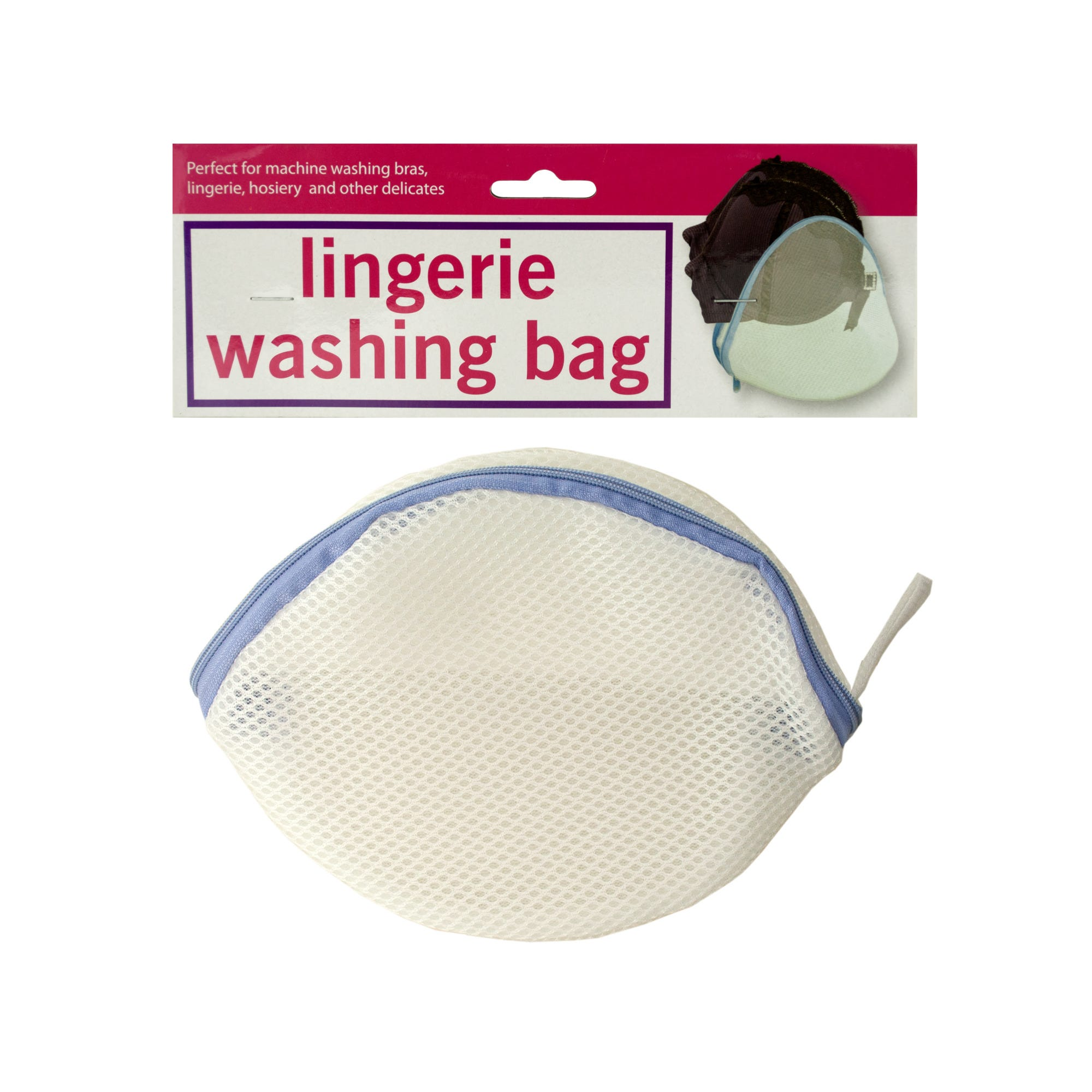 Lingerie Washing Bag- Qty 18