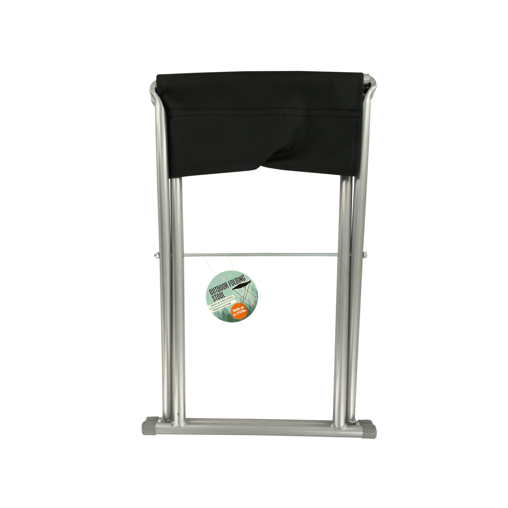 Outdoor Folding Stool- Qty 4