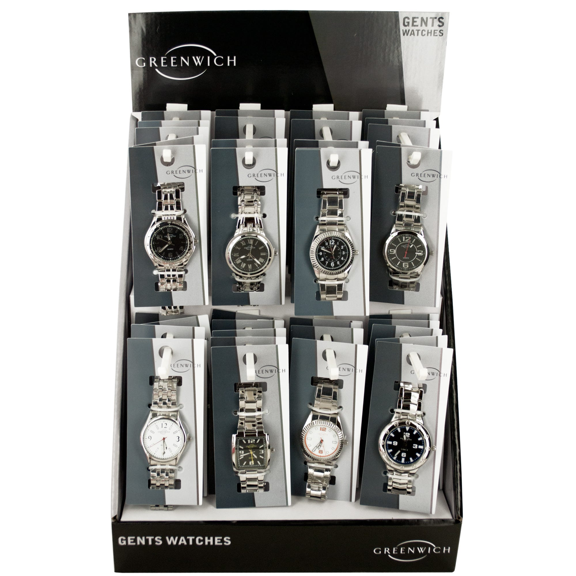 men-s-metal-WATCH-display